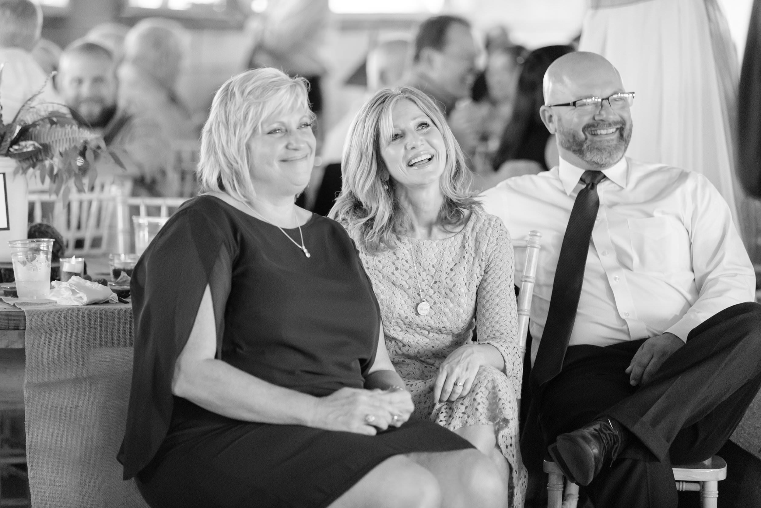 Abby-Manor-Events-Wedding-Photos52.jpg