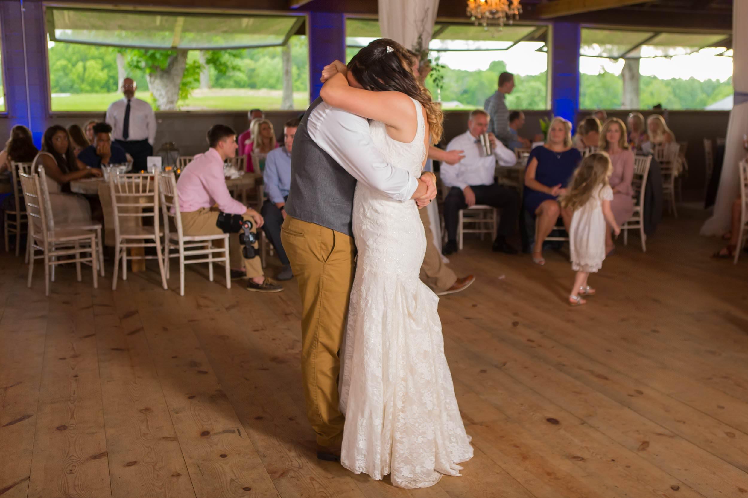Abby-Manor-Events-Wedding-Photos53.jpg