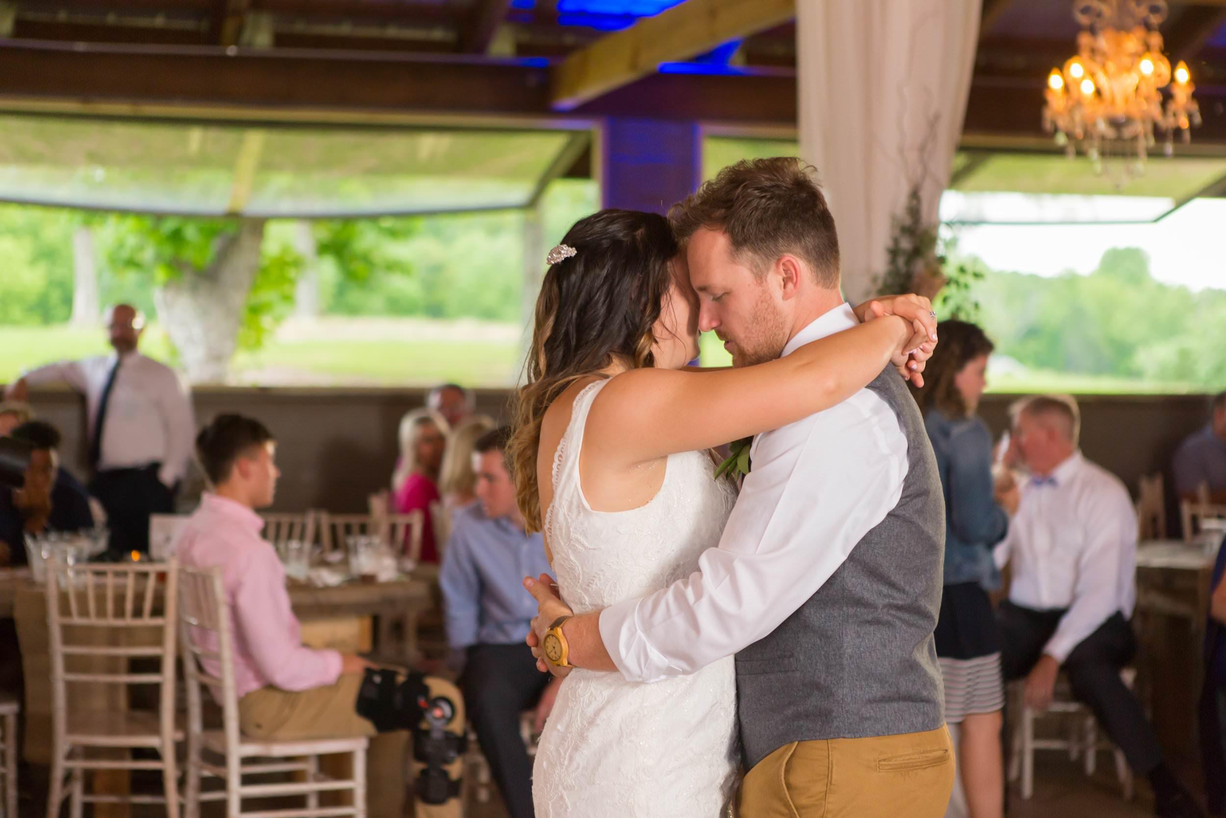 Abby-Manor-Events-Wedding-Photos54.jpg