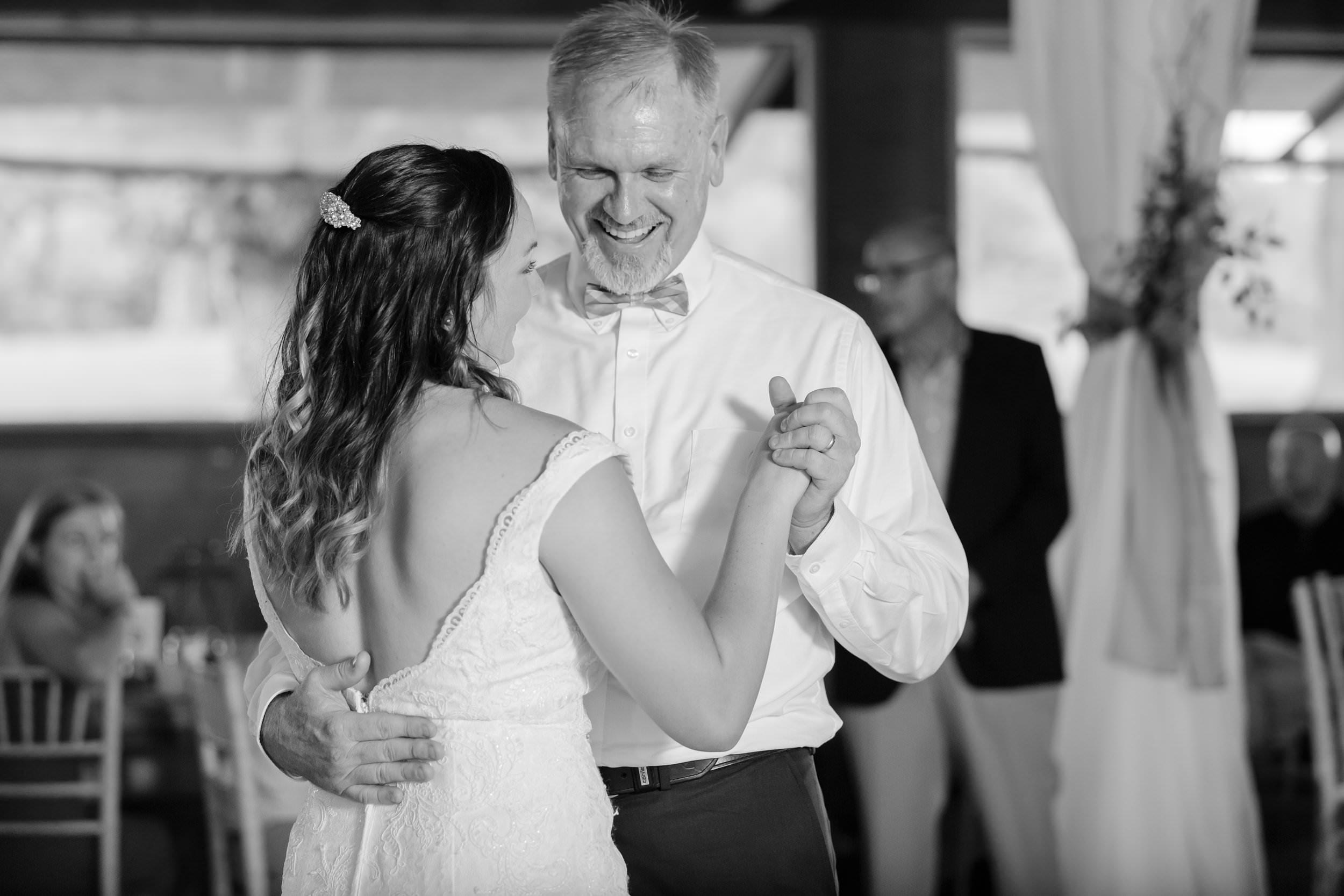 Abby-Manor-Events-Wedding-Photos56.jpg