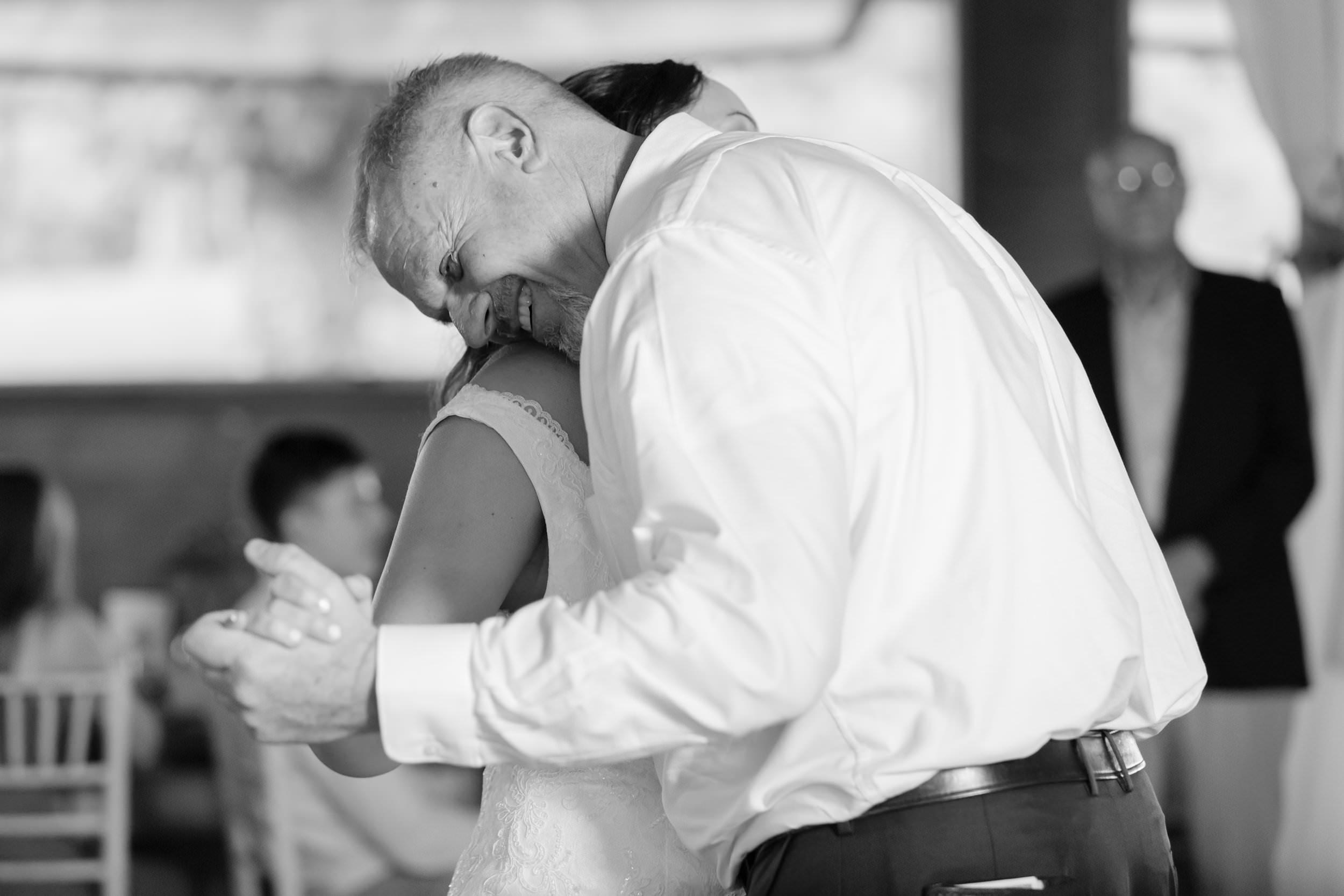 Abby-Manor-Events-Wedding-Photos57.jpg
