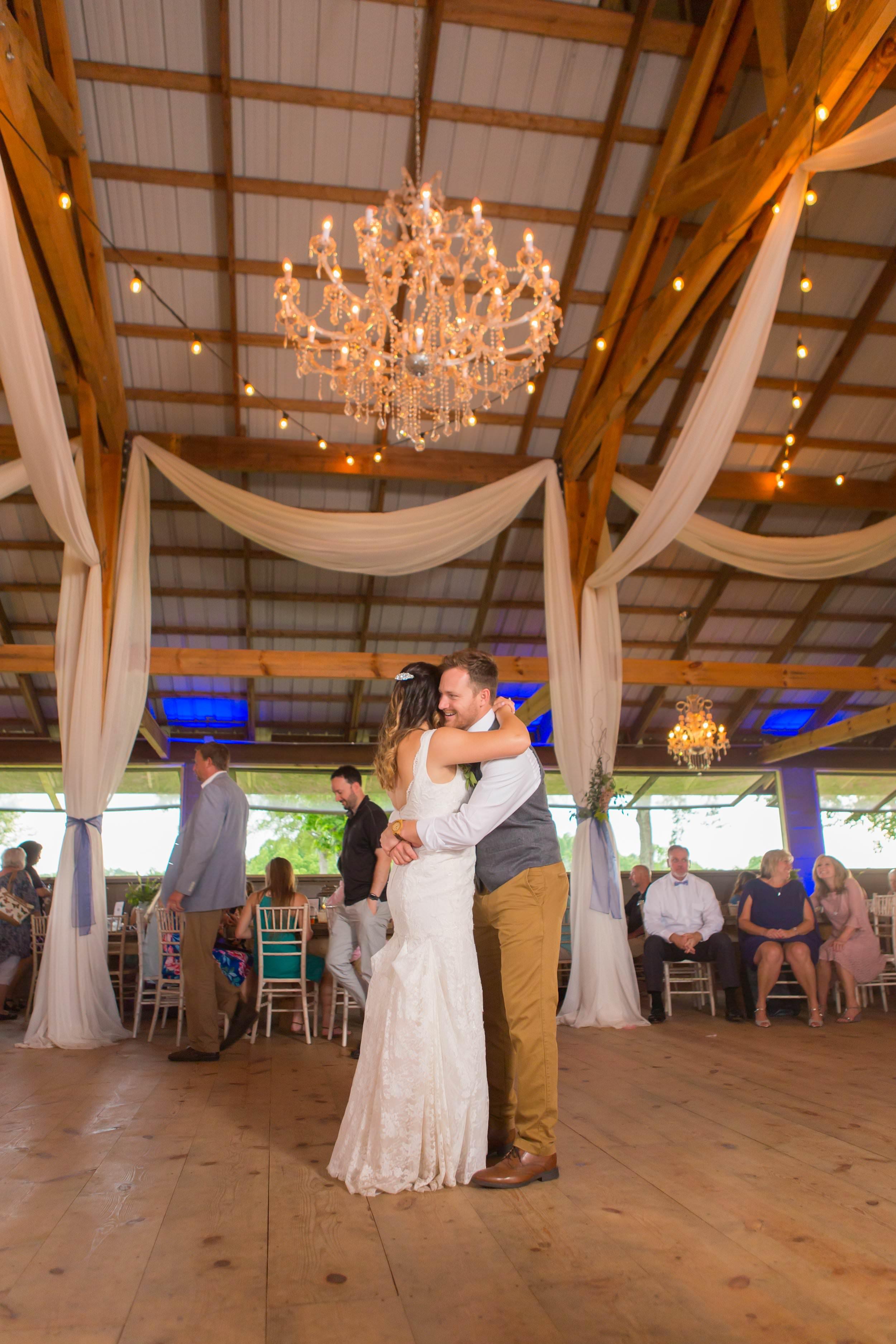 Abby-Manor-Events-Wedding-Photos55.jpg