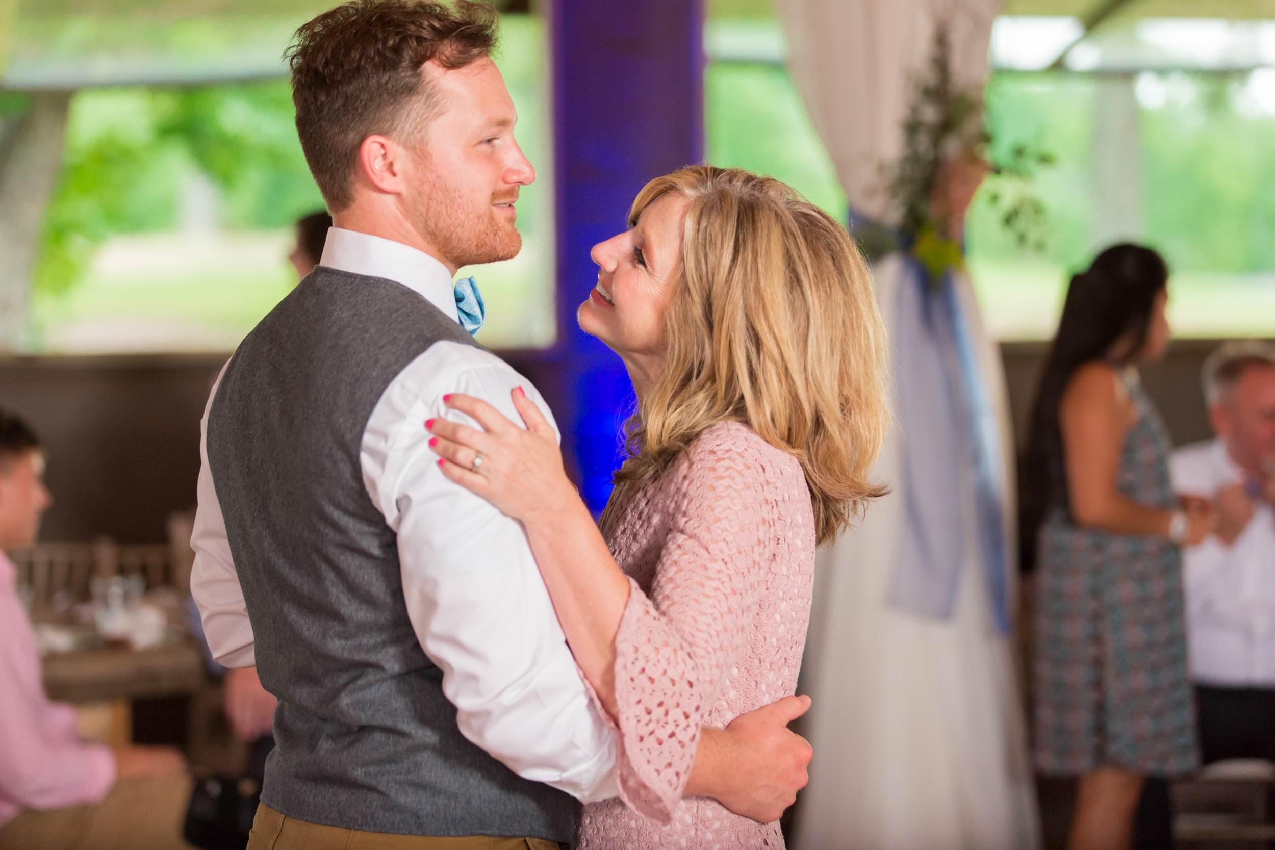Abby-Manor-Events-Wedding-Photos58.jpg