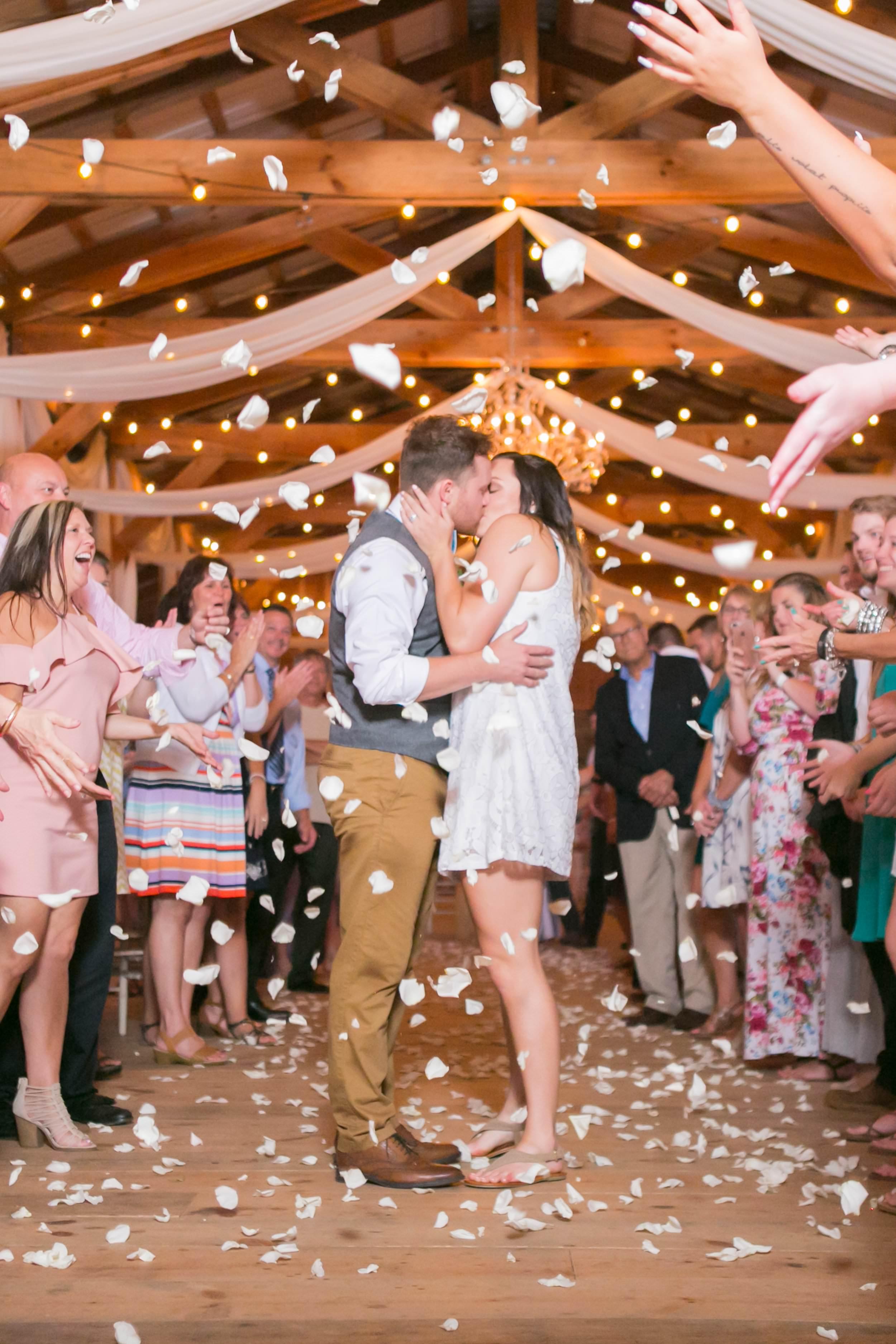 Abby-Manor-Events-Wedding-Photos60.jpg