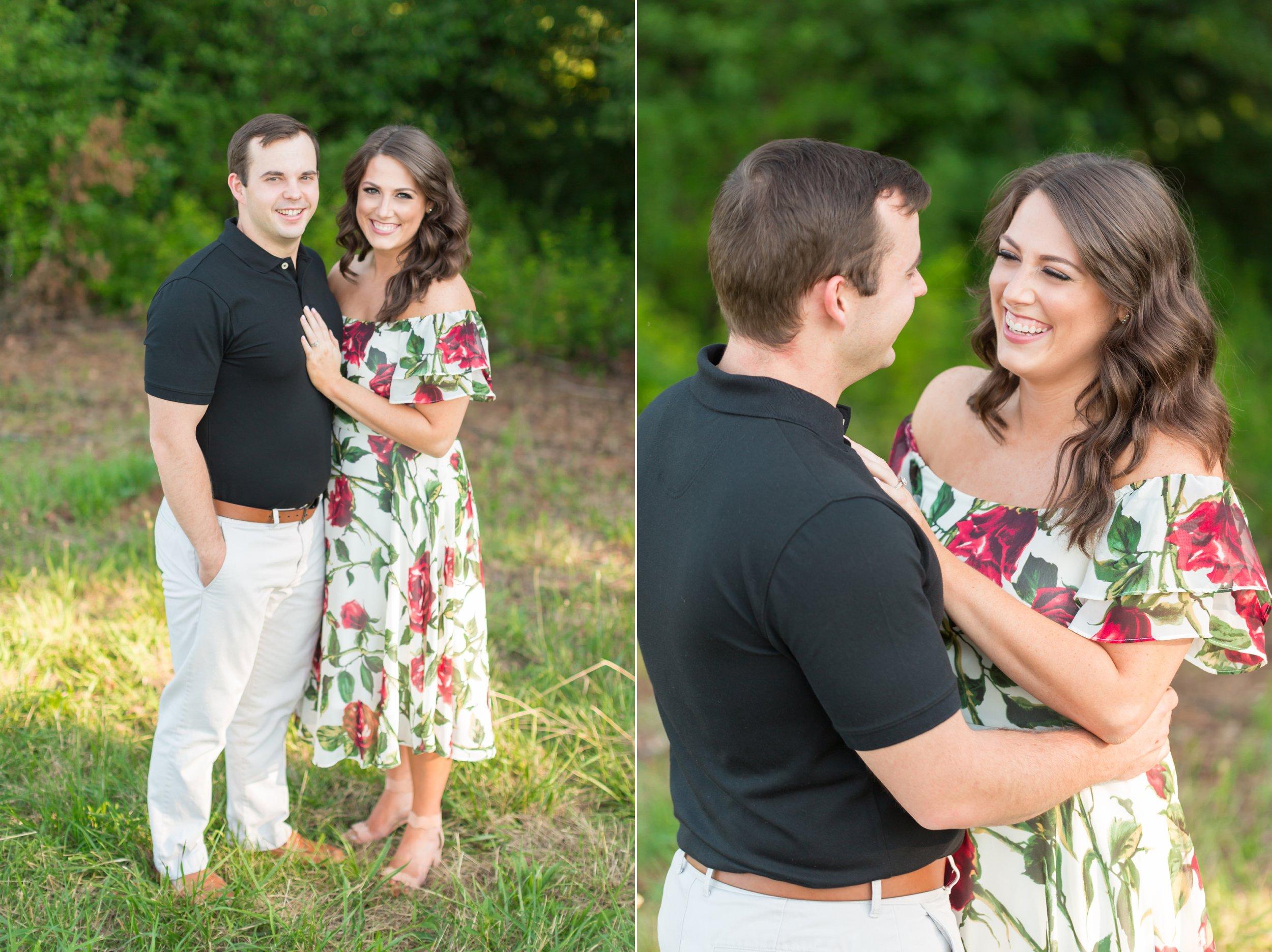 Atlanta-Engagement-Photographer01.jpg
