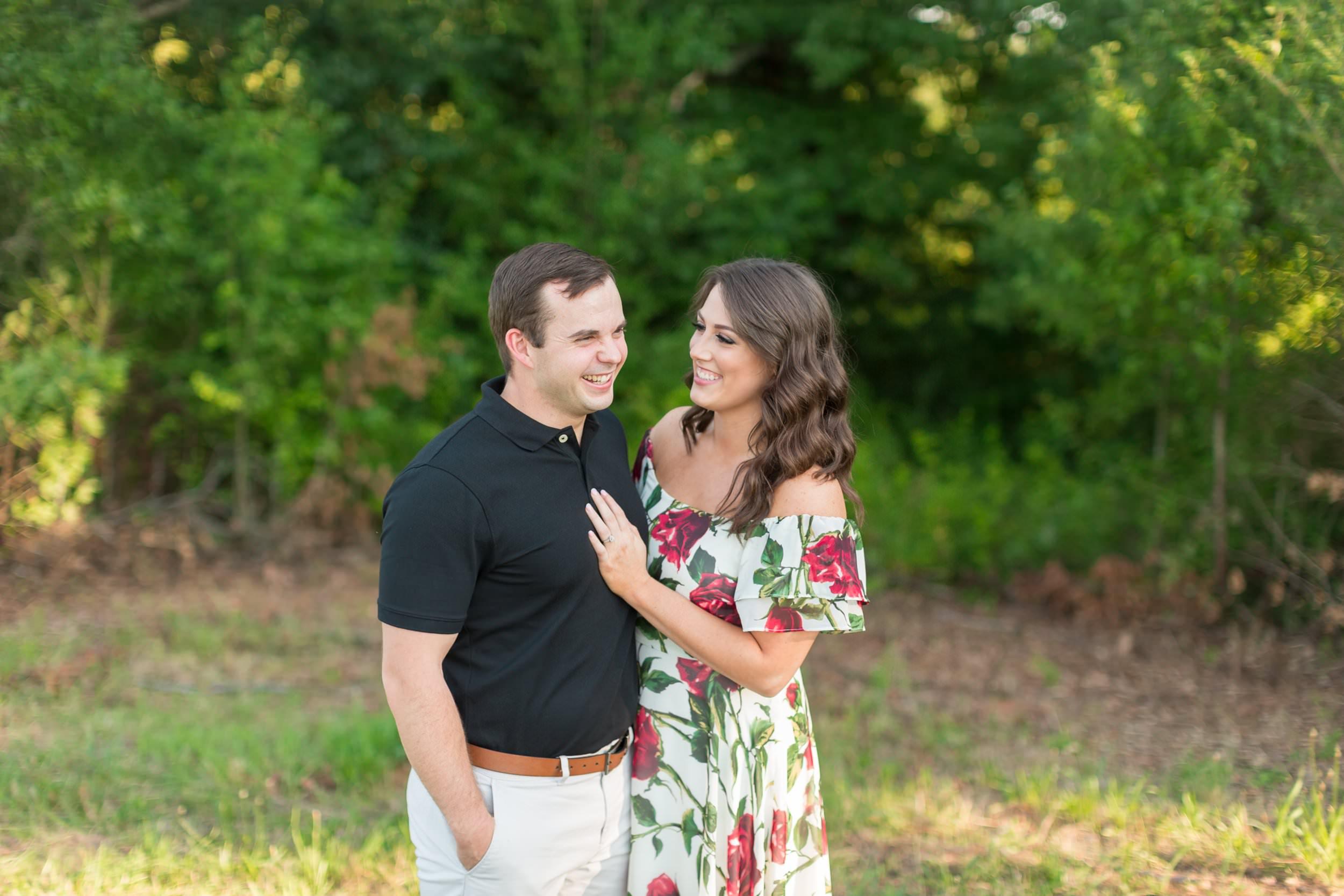 Atlanta-Engagement-Photographer04.jpg