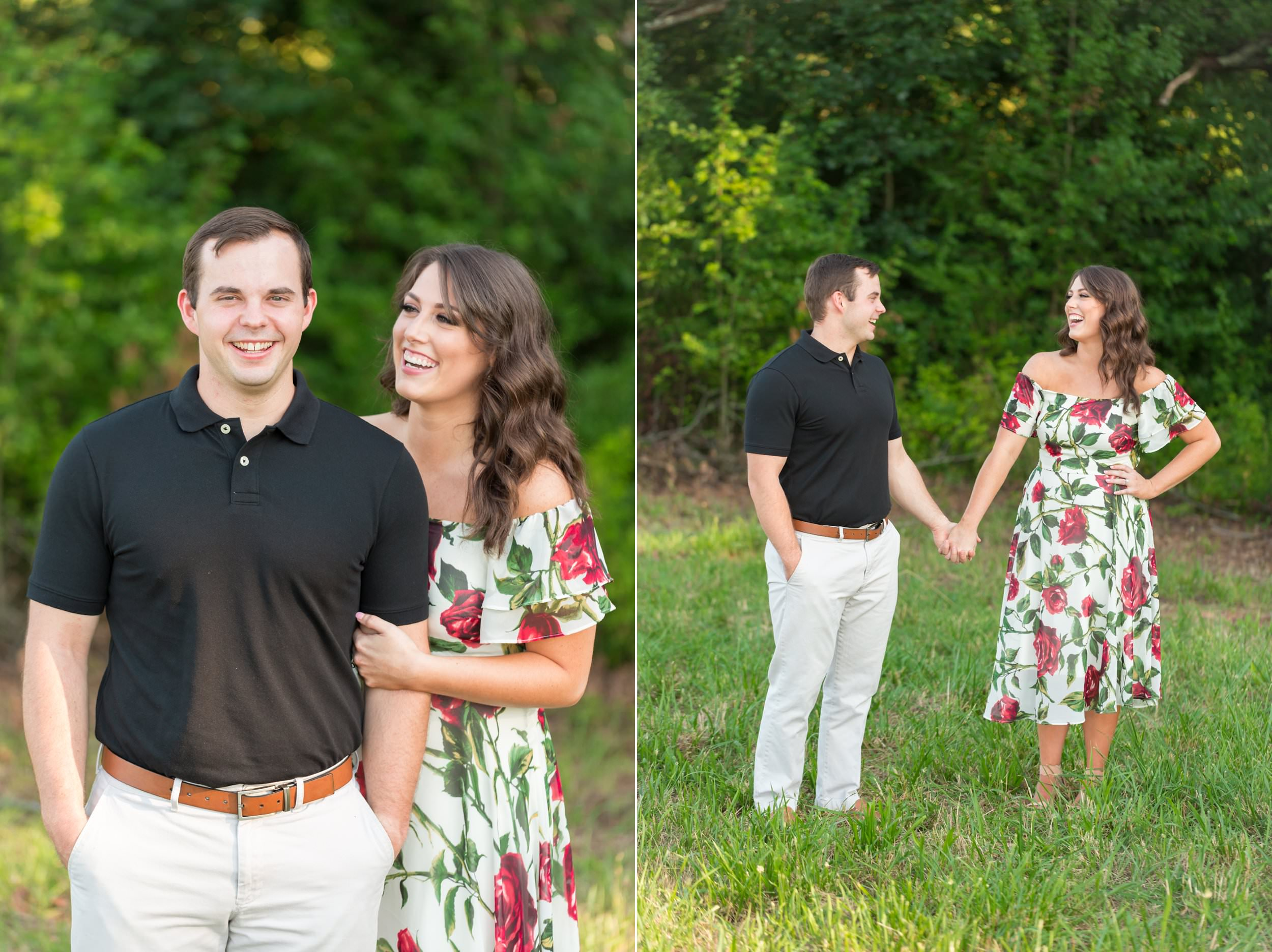 Atlanta-Engagement-Photographer05.jpg