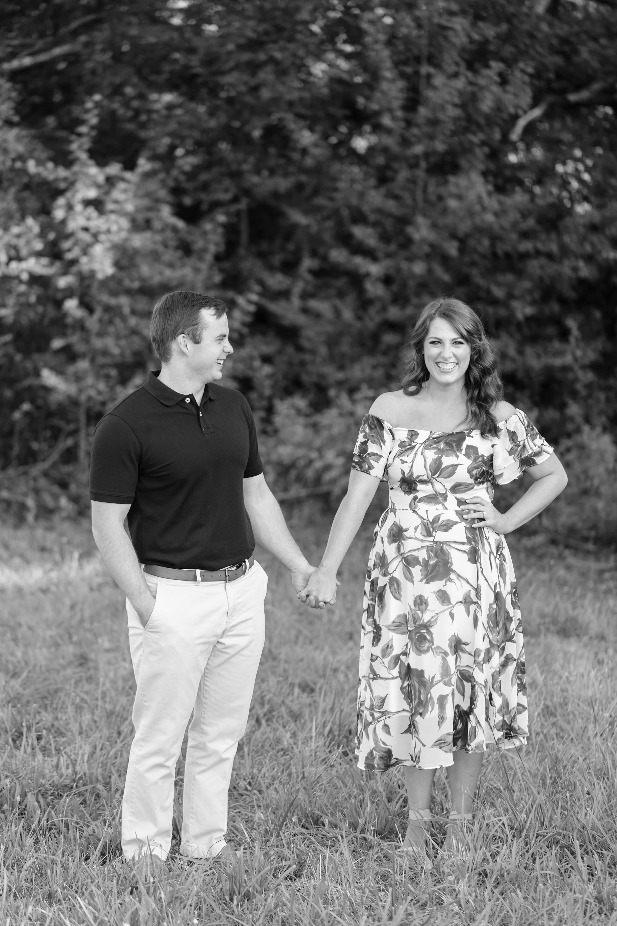 Atlanta-Engagement-Photographer06.jpg