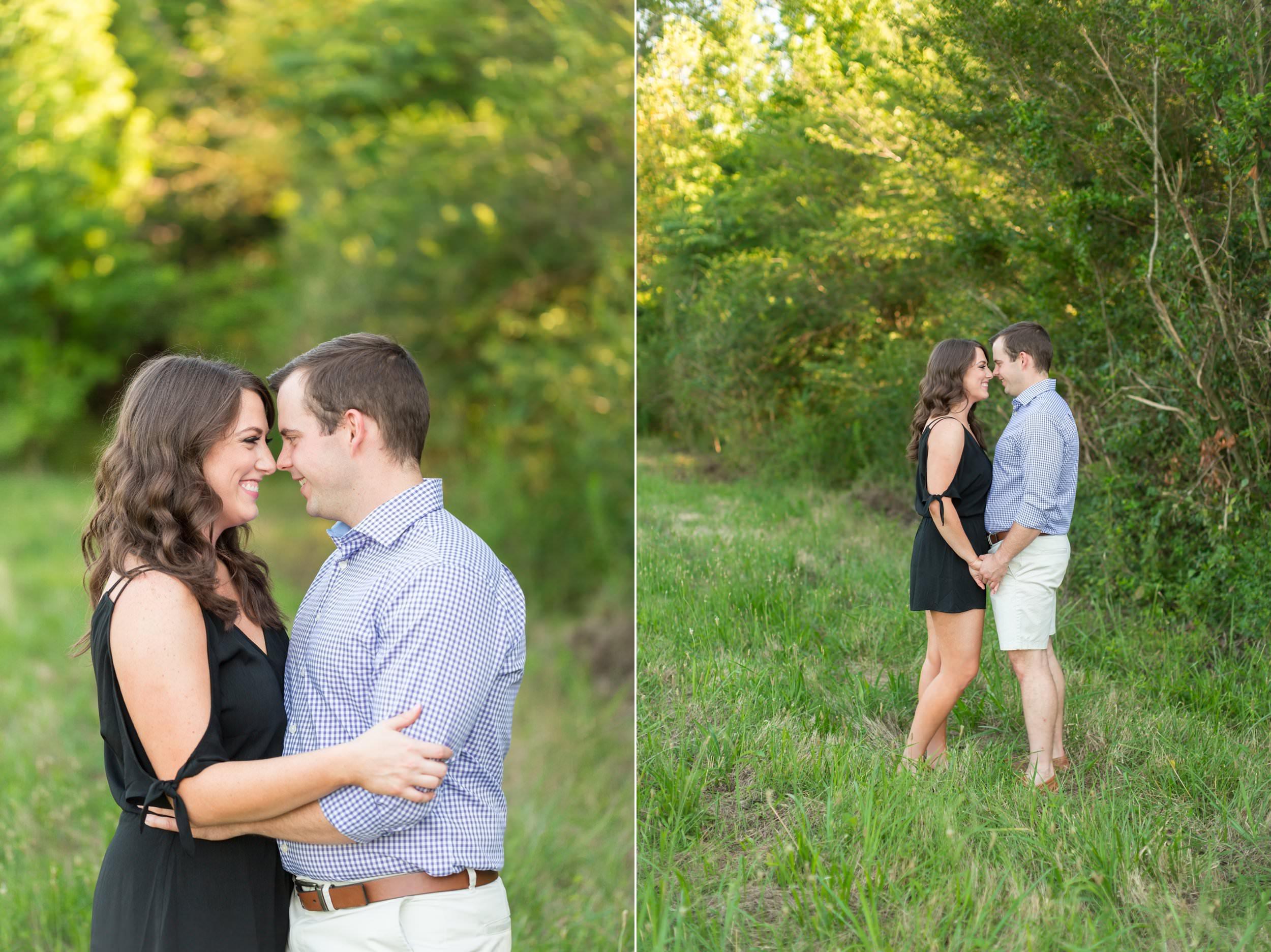 Atlanta-Engagement-Photographer08.jpg