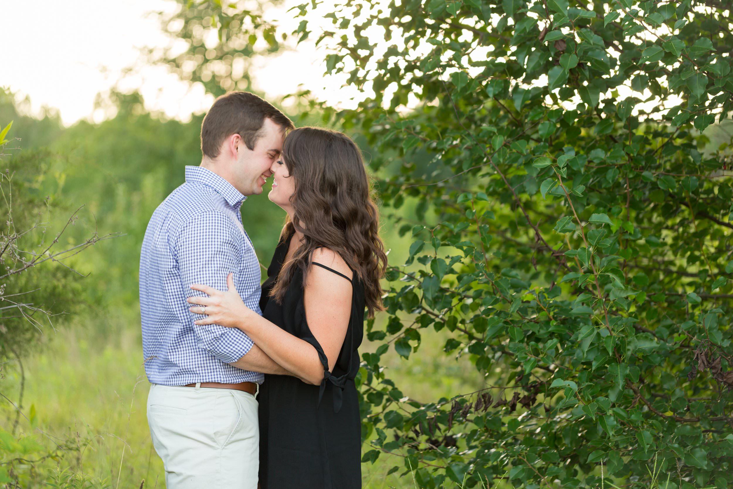 Atlanta-Engagement-Photographer12.jpg