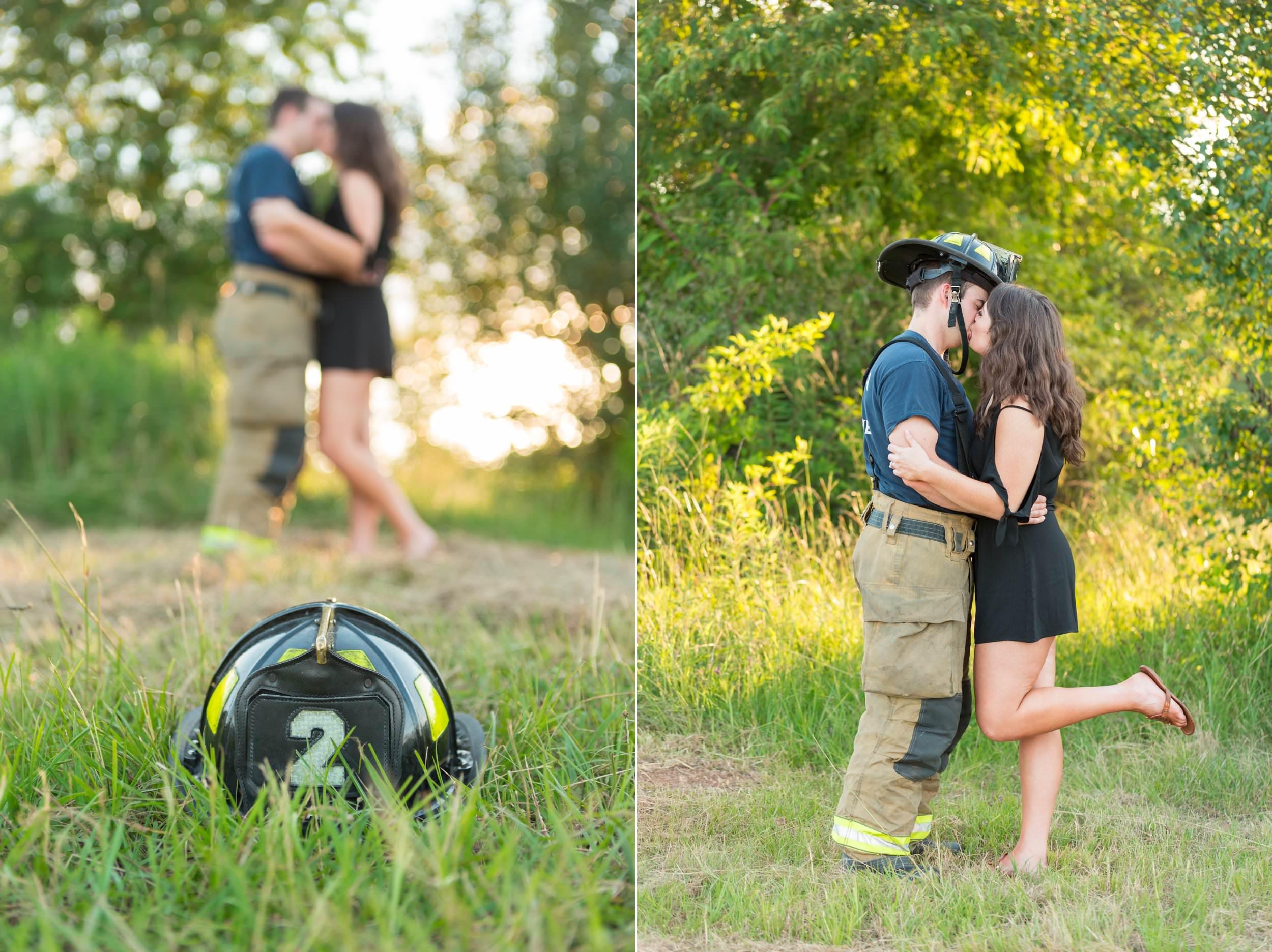 Atlanta-Engagement-Photographer15.jpg