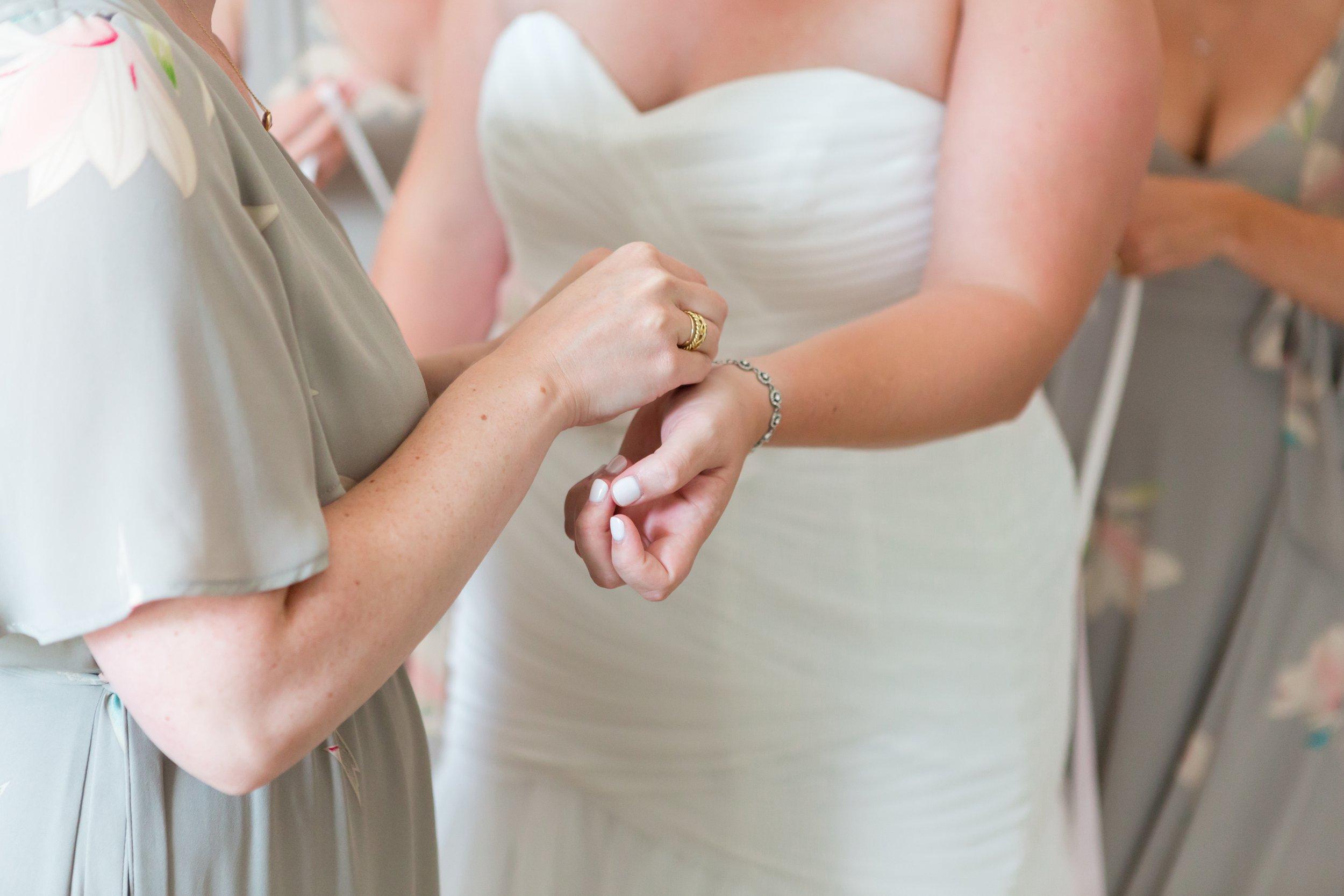 Roswell-Mill-Club-Wedding004.jpg