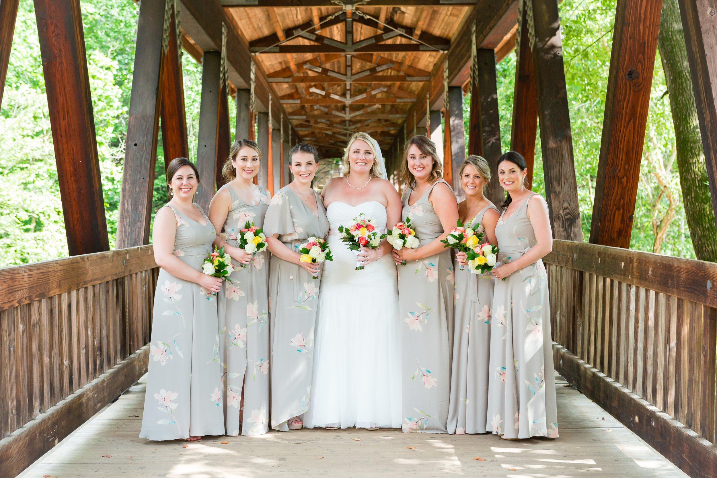 Roswell-Mill-Club-Wedding009.jpg