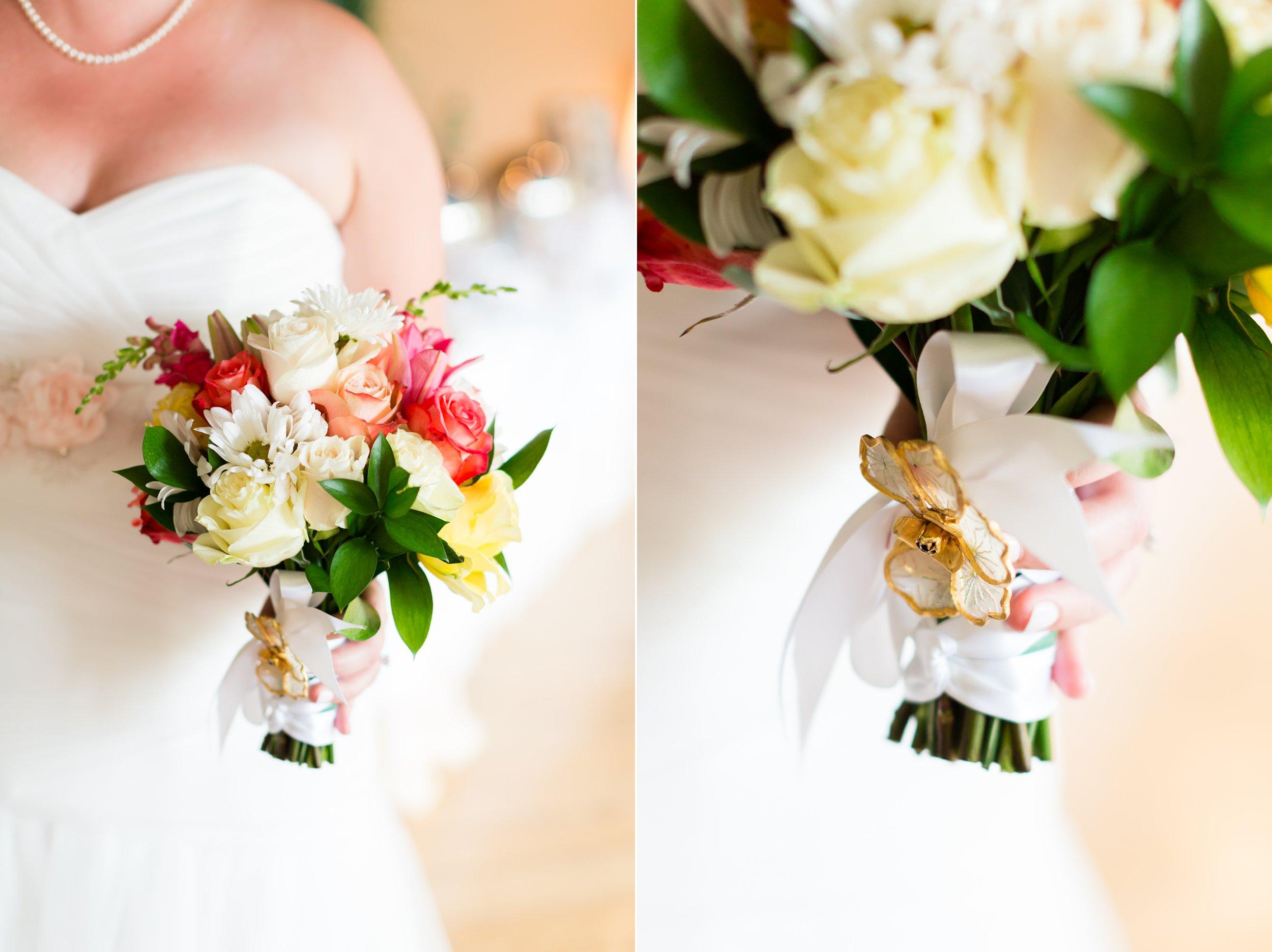 Roswell-Mill-Club-Wedding012.jpg