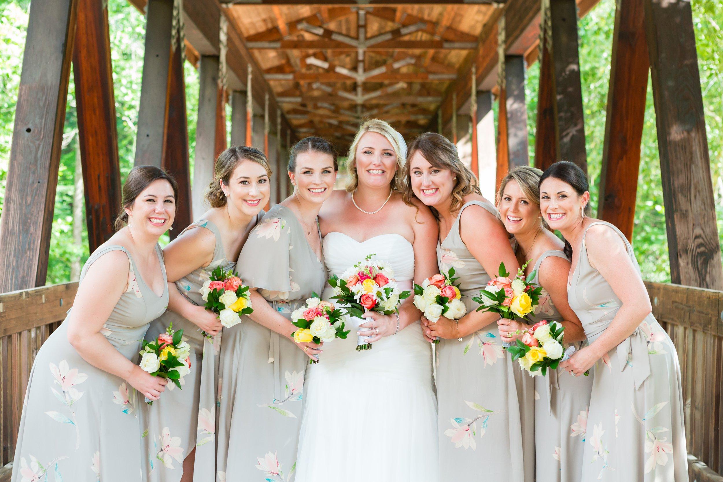 Roswell-Mill-Club-Wedding011.jpg