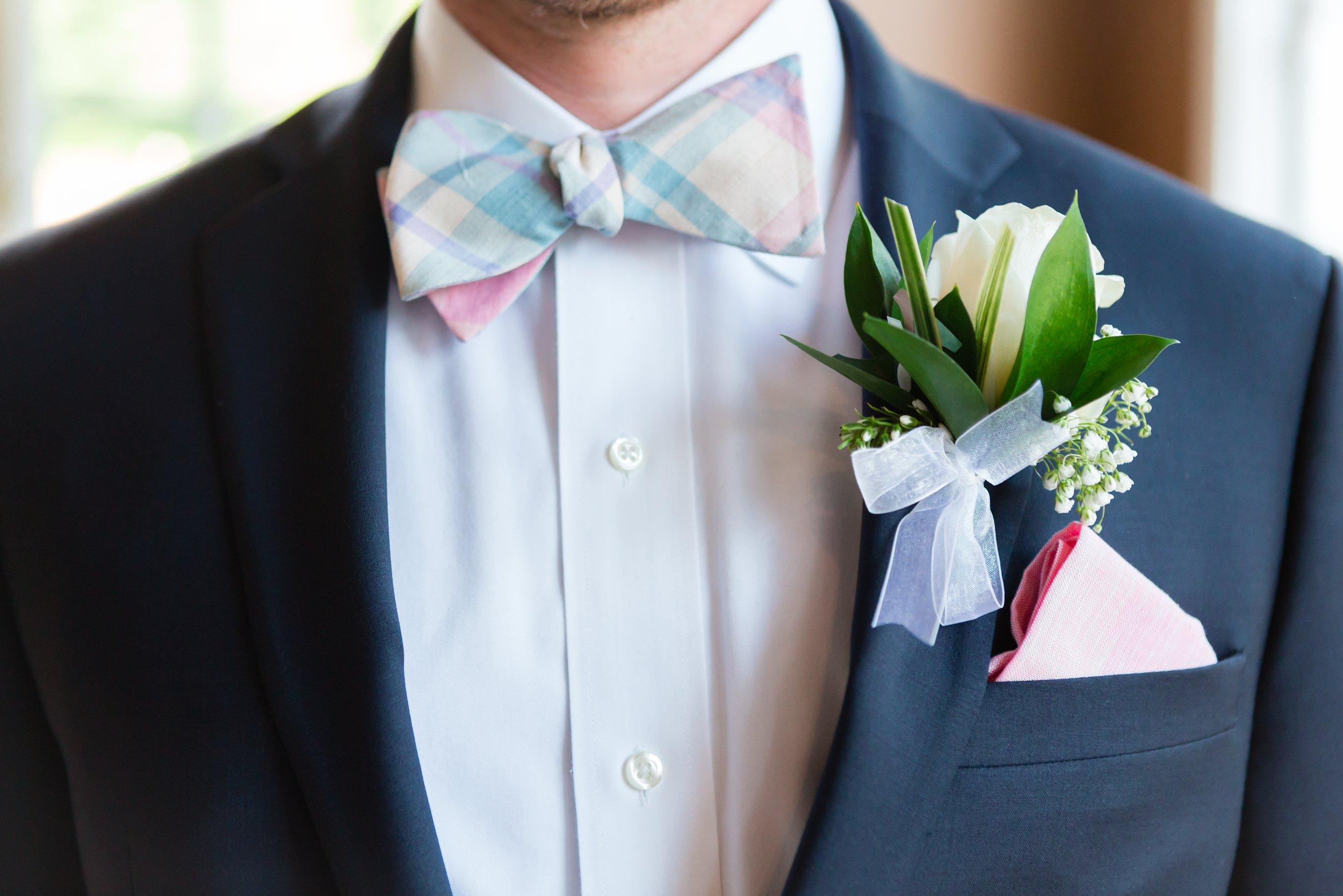 Roswell-Mill-Club-Wedding014.jpg