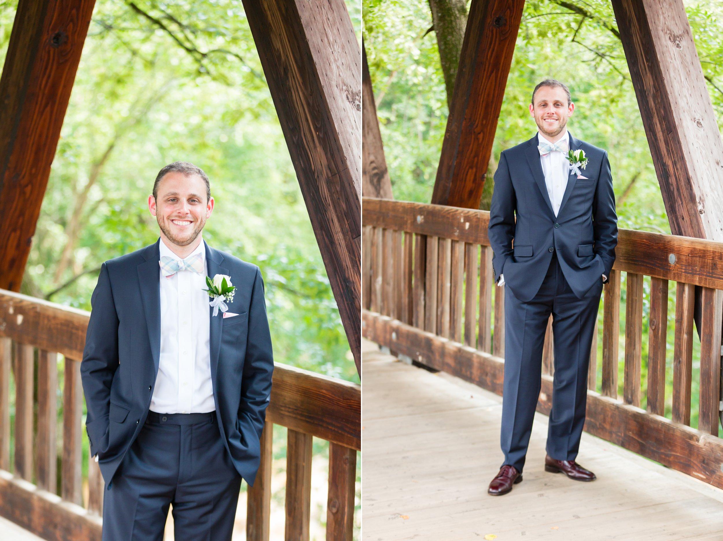 Roswell-Mill-Club-Wedding013.jpg