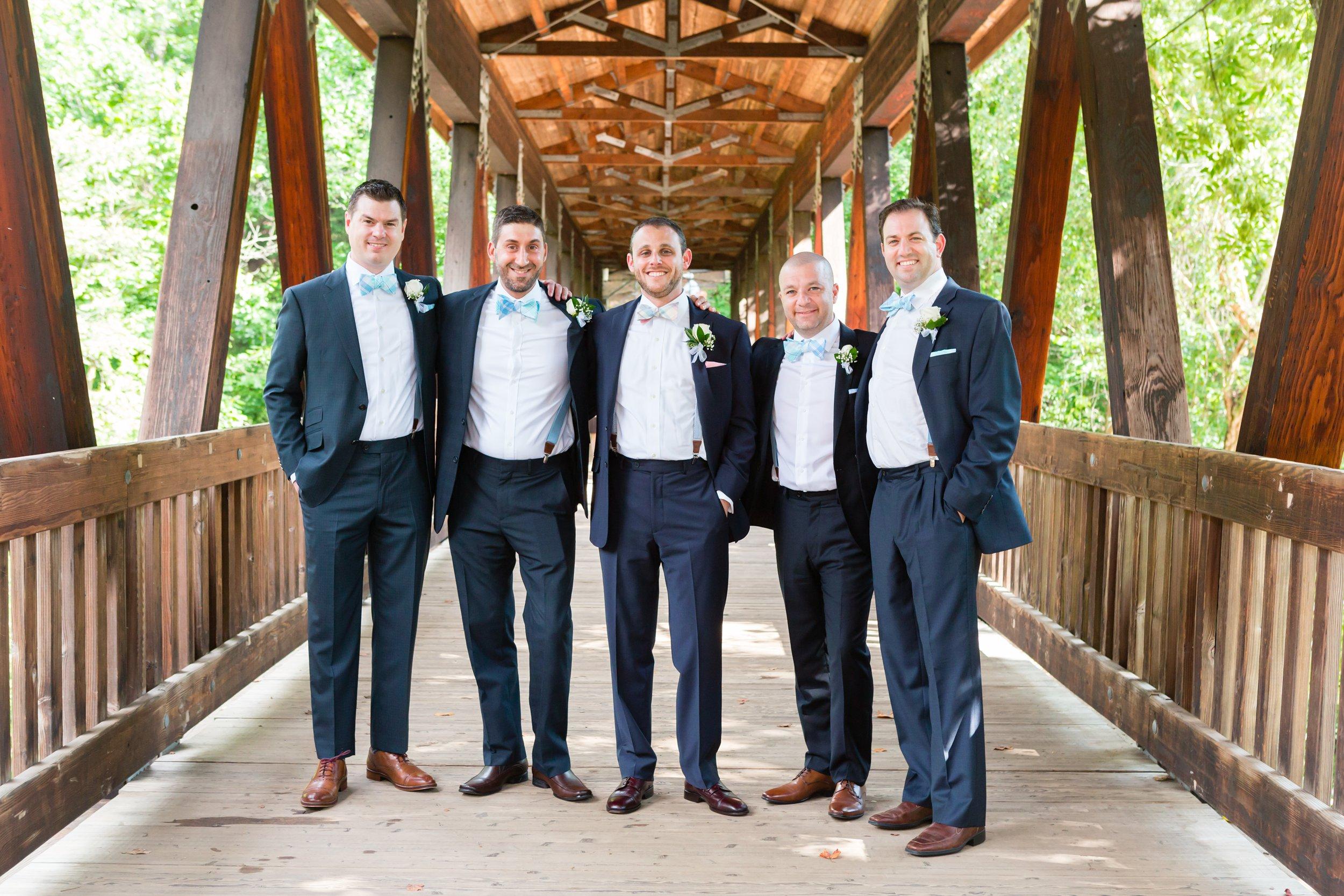 Roswell-Mill-Club-Wedding015.jpg