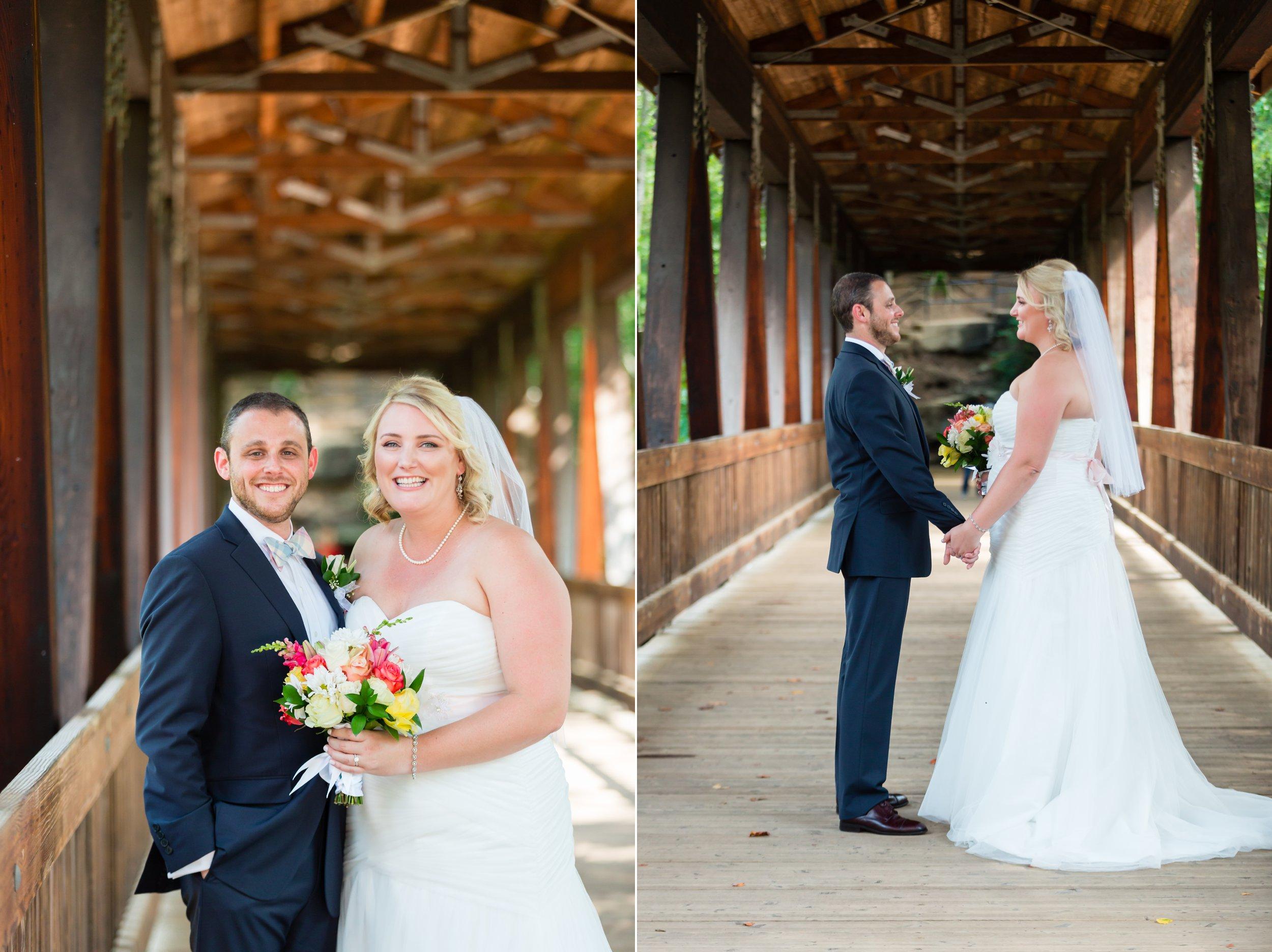 Roswell-Mill-Club-Wedding020.jpg