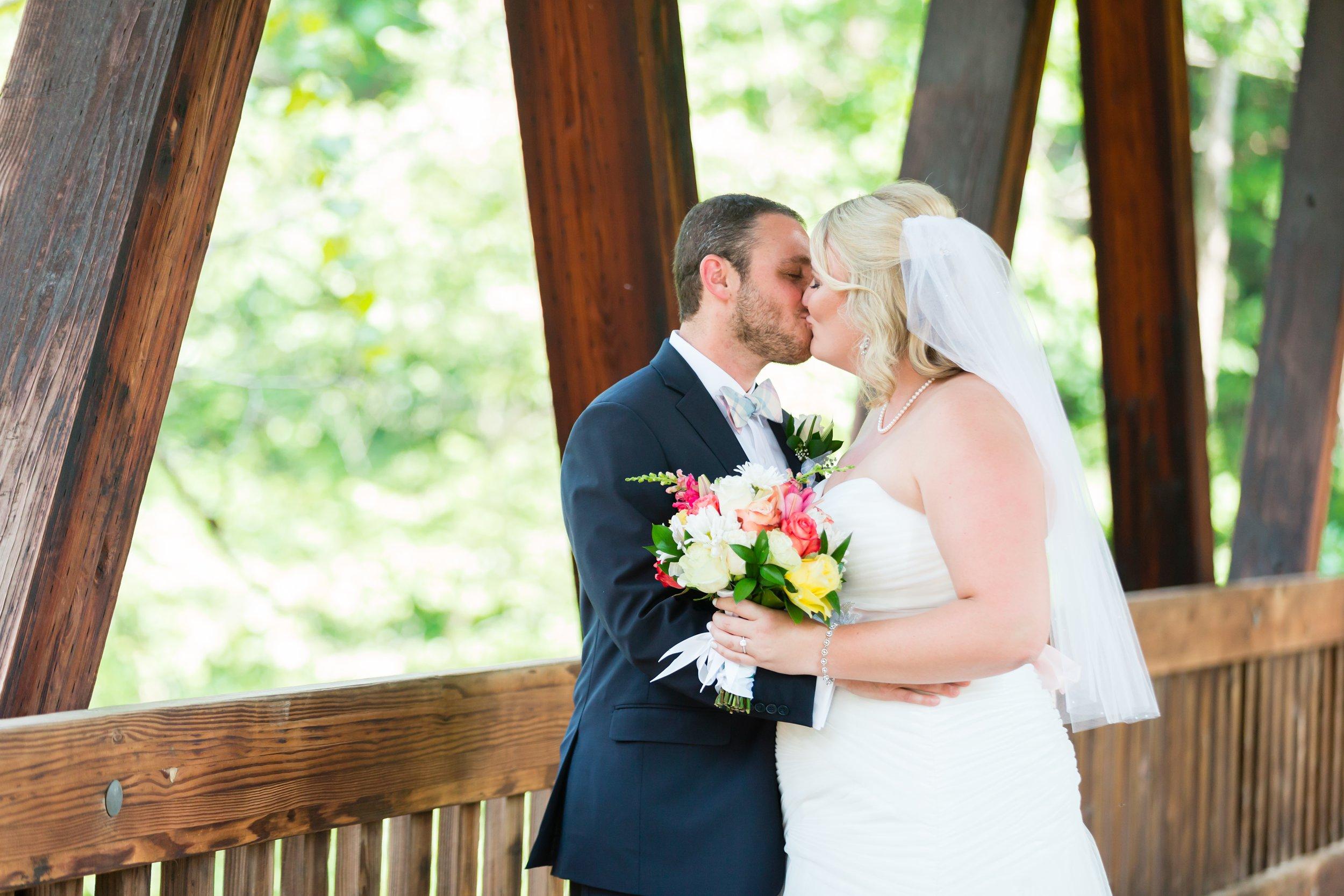 Roswell-Mill-Club-Wedding021.jpg