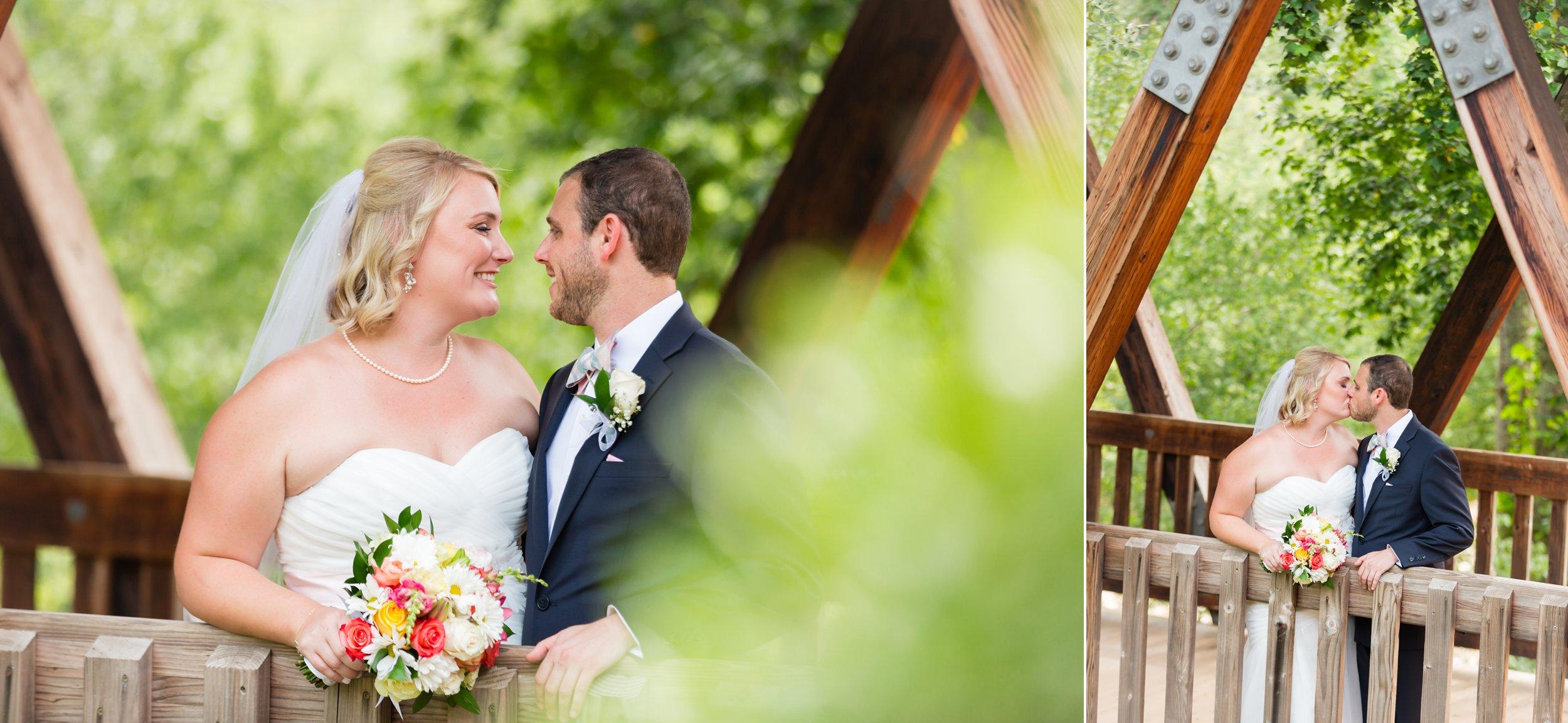 Roswell-Mill-Club-Wedding023.jpg