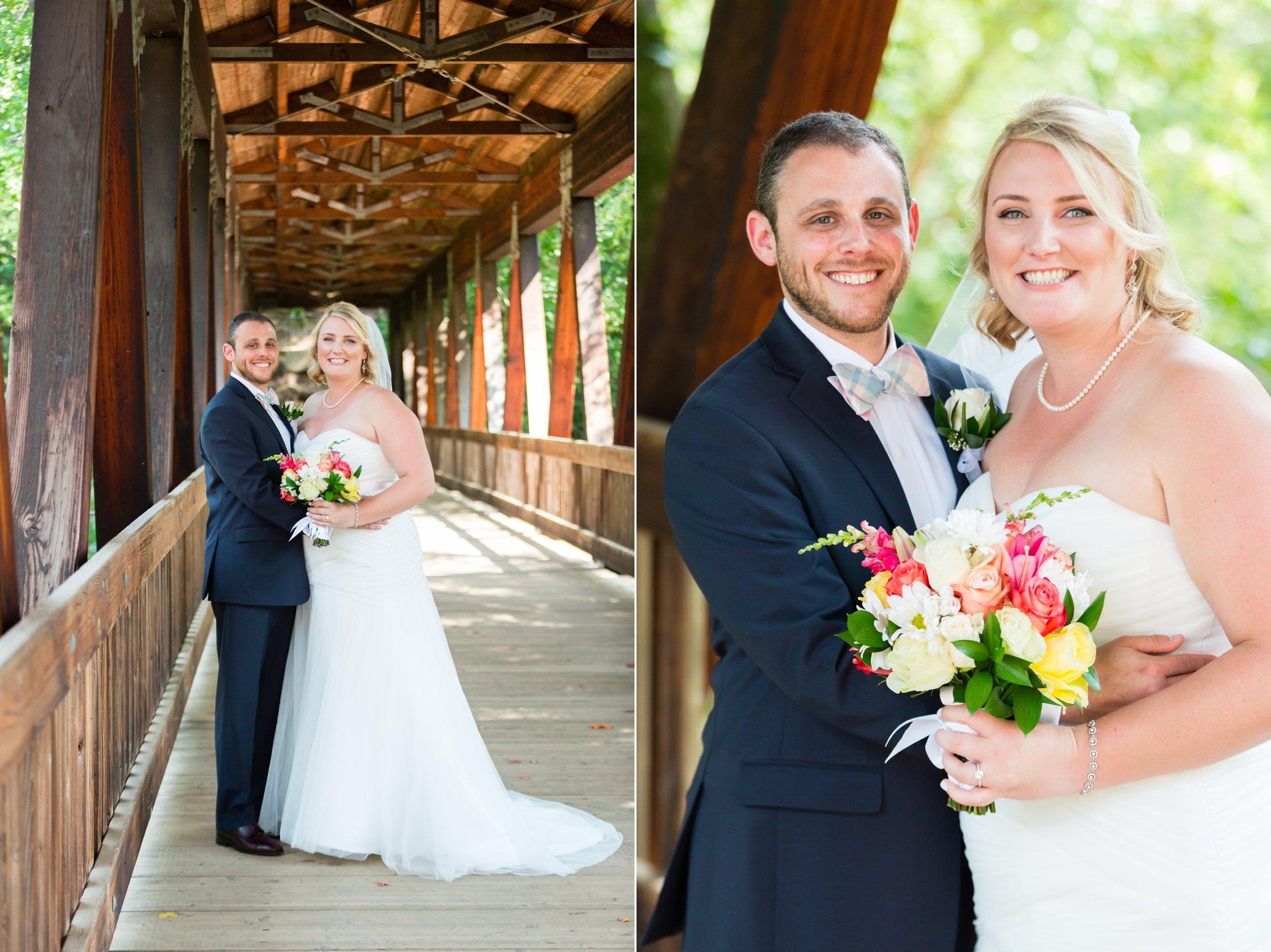 Roswell-Mill-Club-Wedding022.jpg