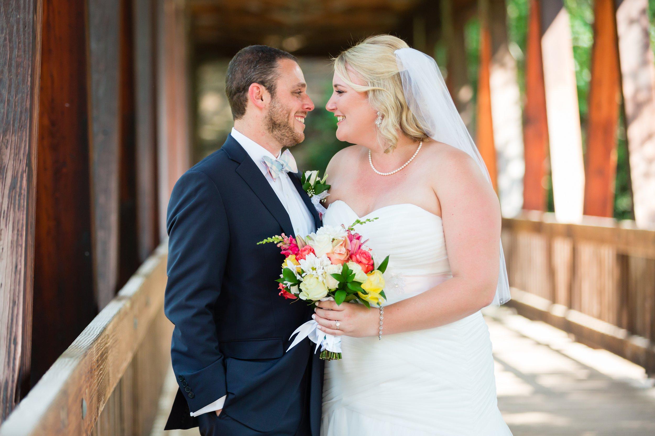 Roswell-Mill-Club-Wedding025.jpg