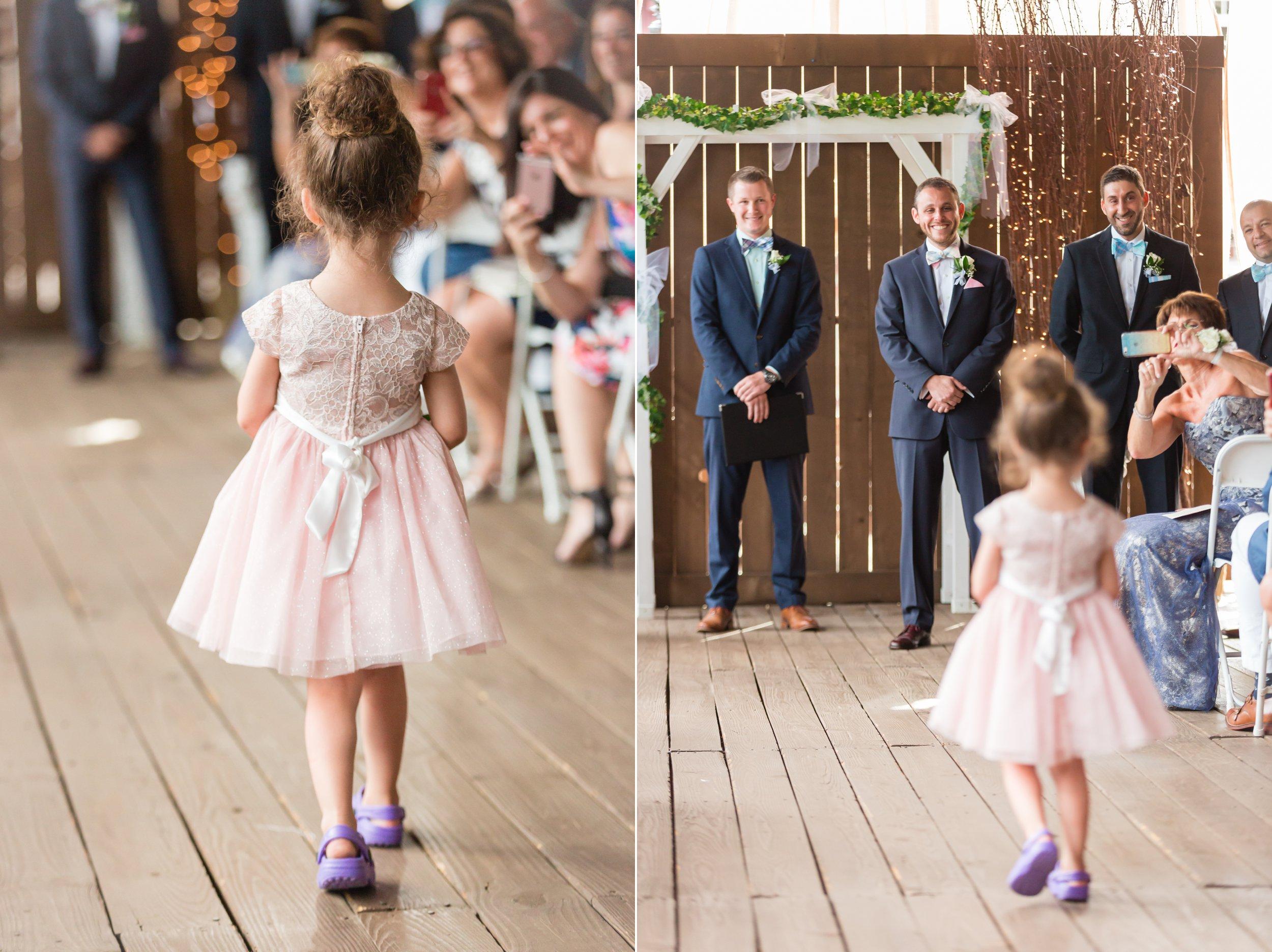 Roswell-Mill-Club-Wedding027.jpg