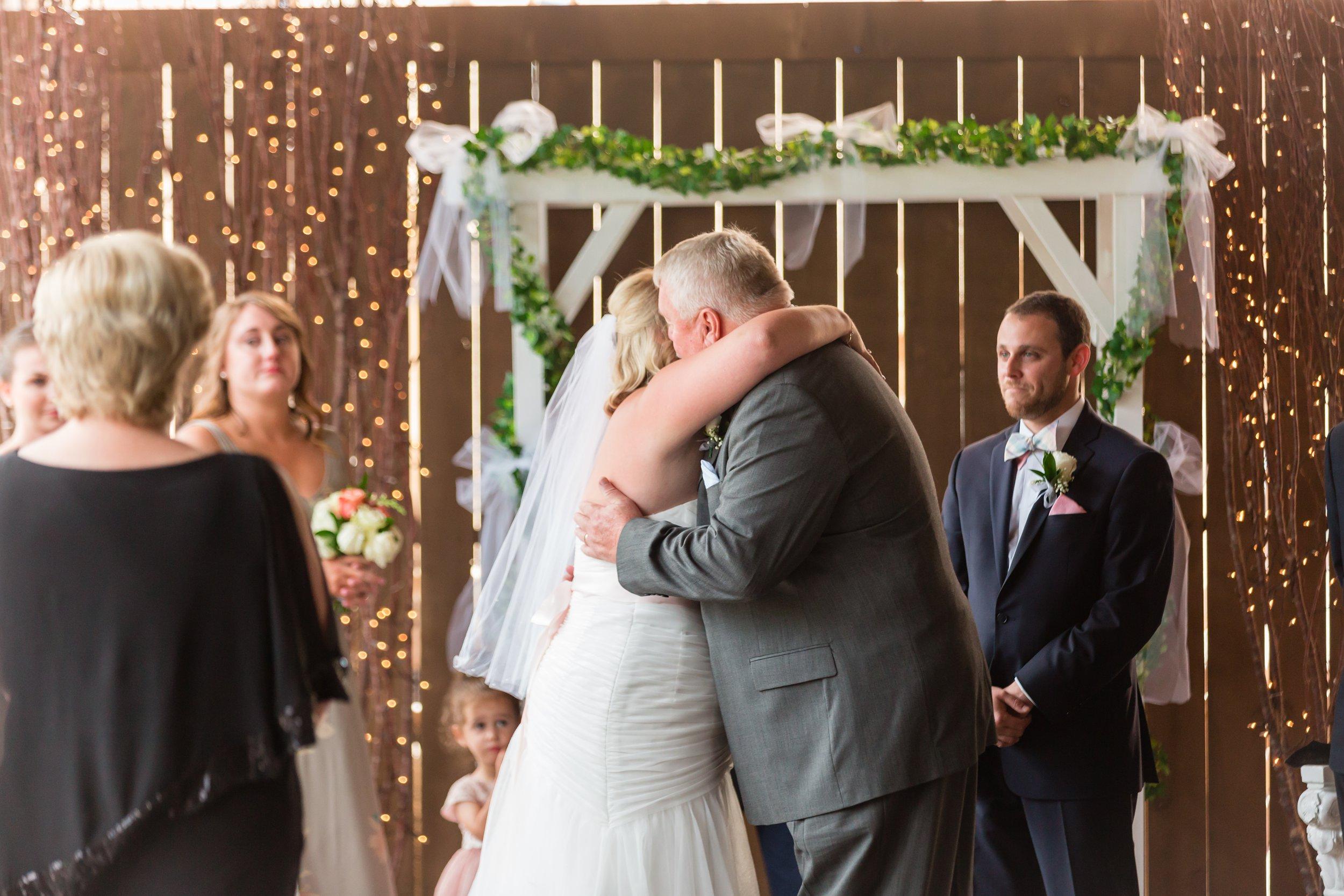 Roswell-Mill-Club-Wedding029.jpg