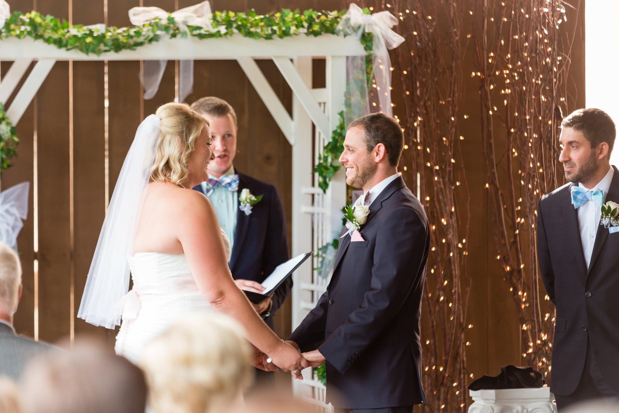 Roswell-Mill-Club-Wedding030.jpg