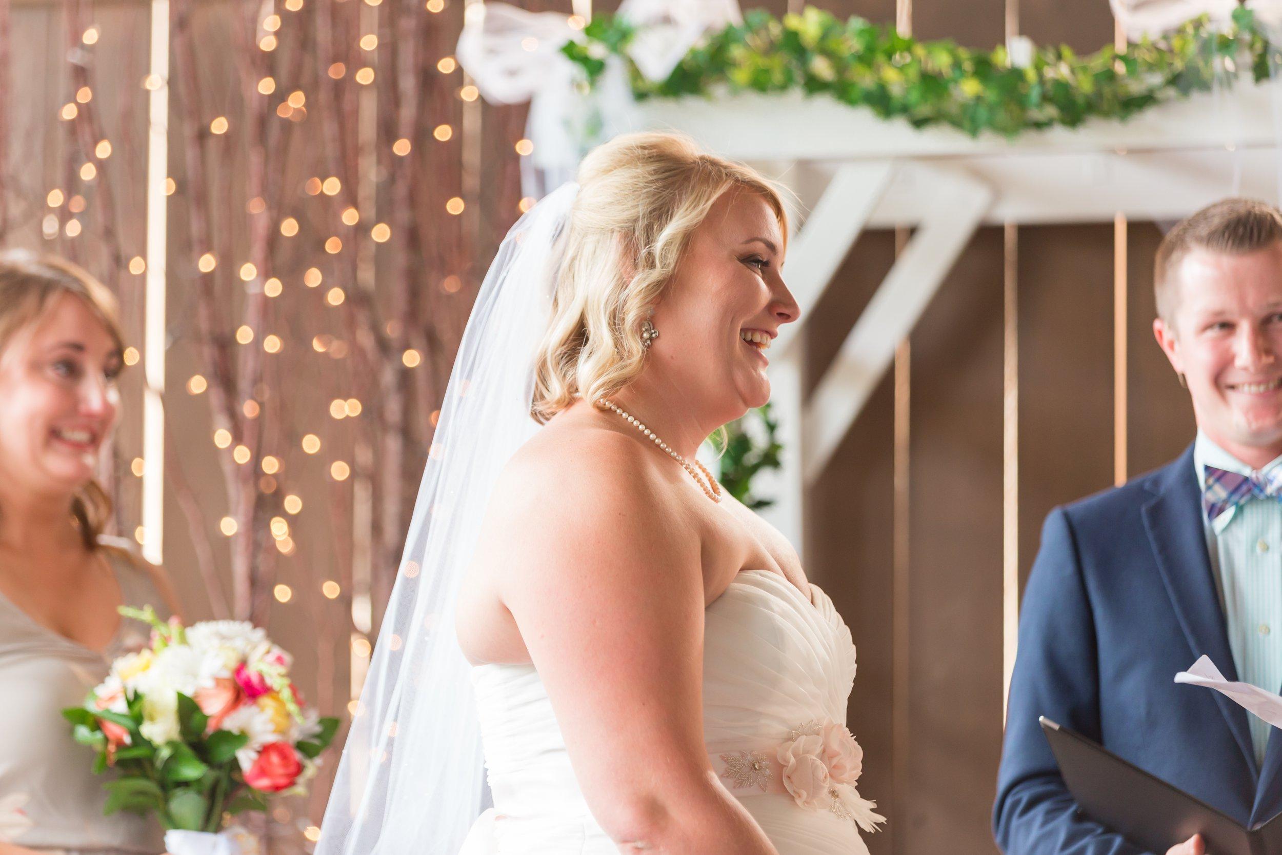 Roswell-Mill-Club-Wedding031.jpg