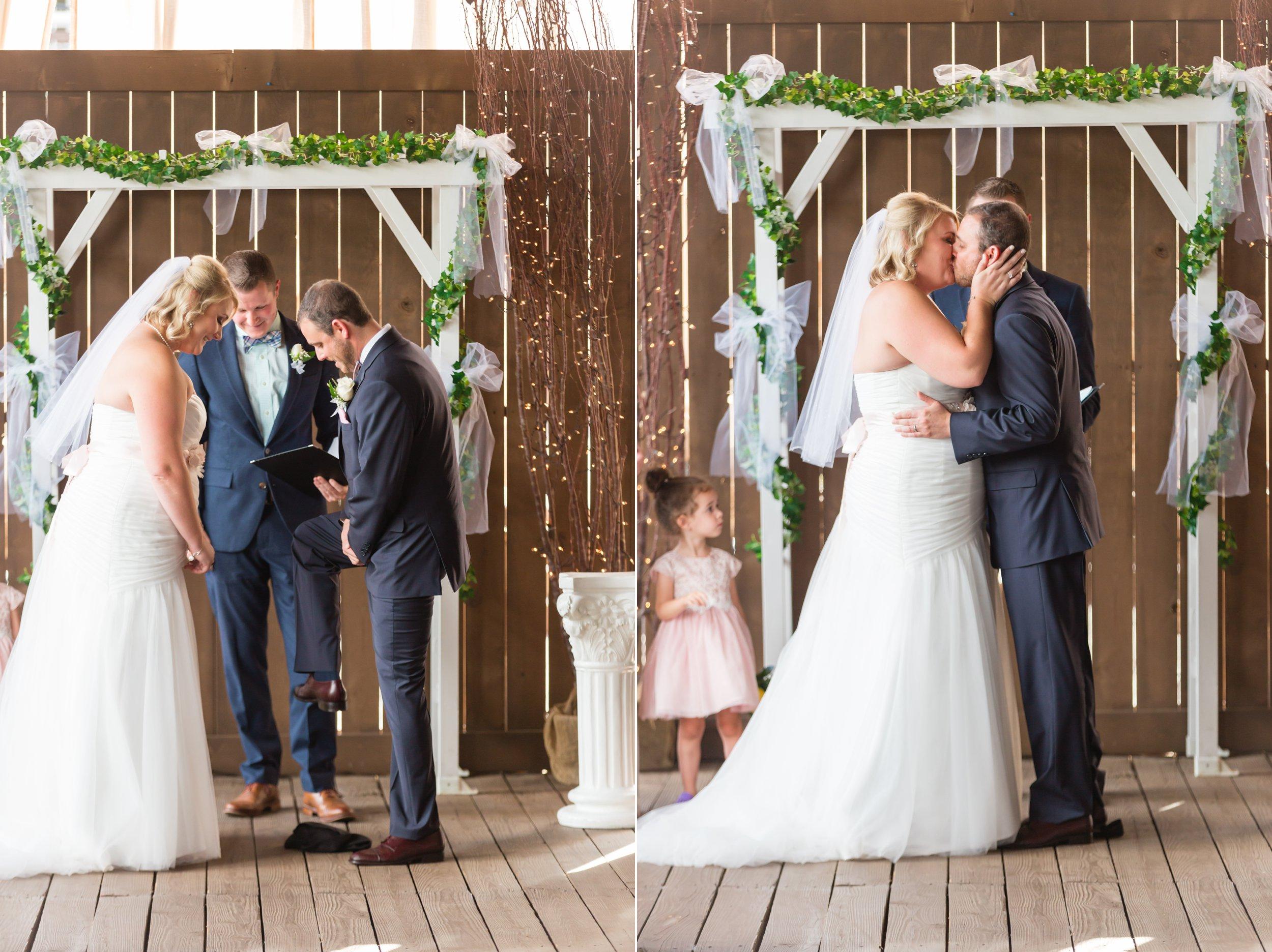 Roswell-Mill-Club-Wedding032.jpg