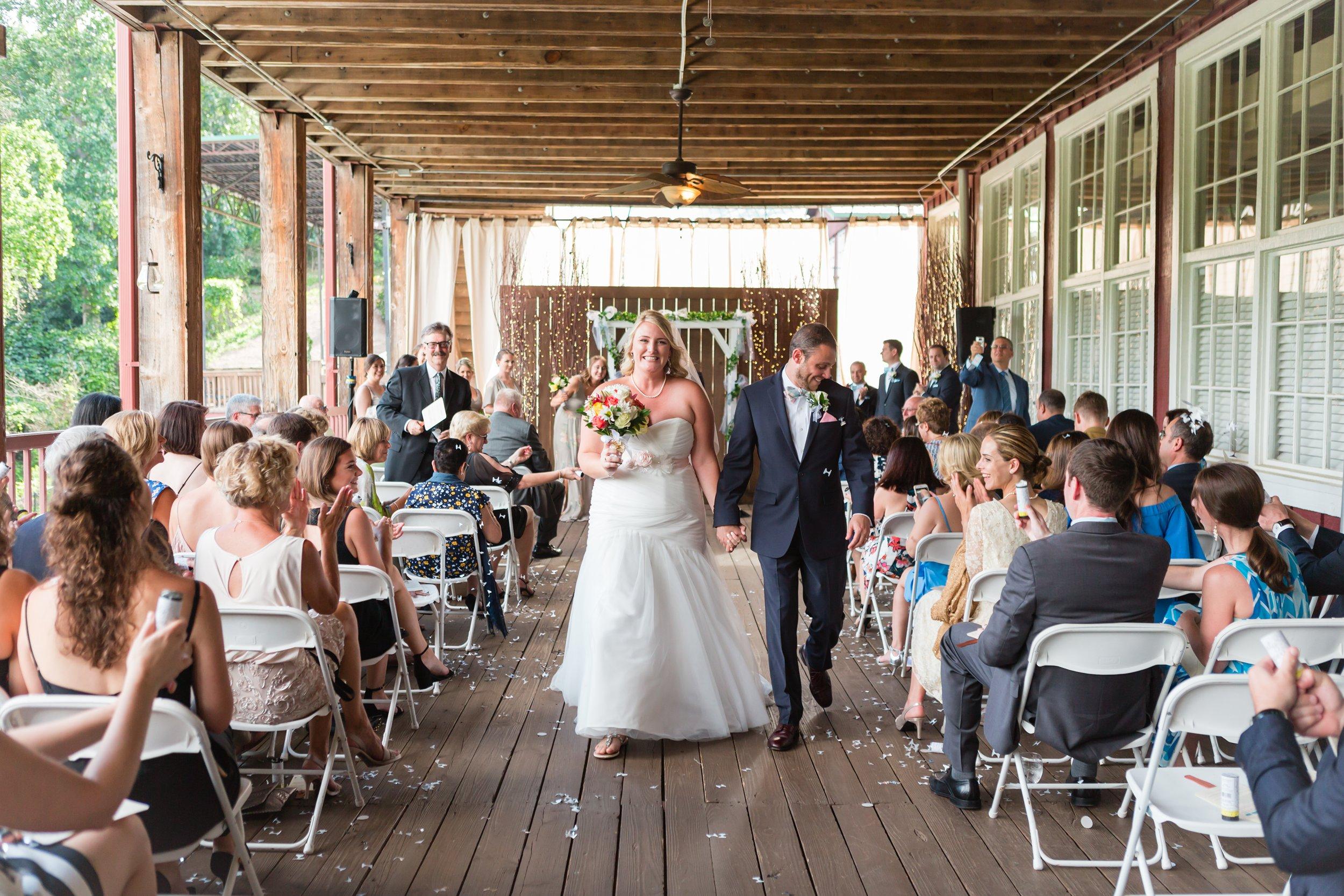Roswell-Mill-Club-Wedding033.jpg