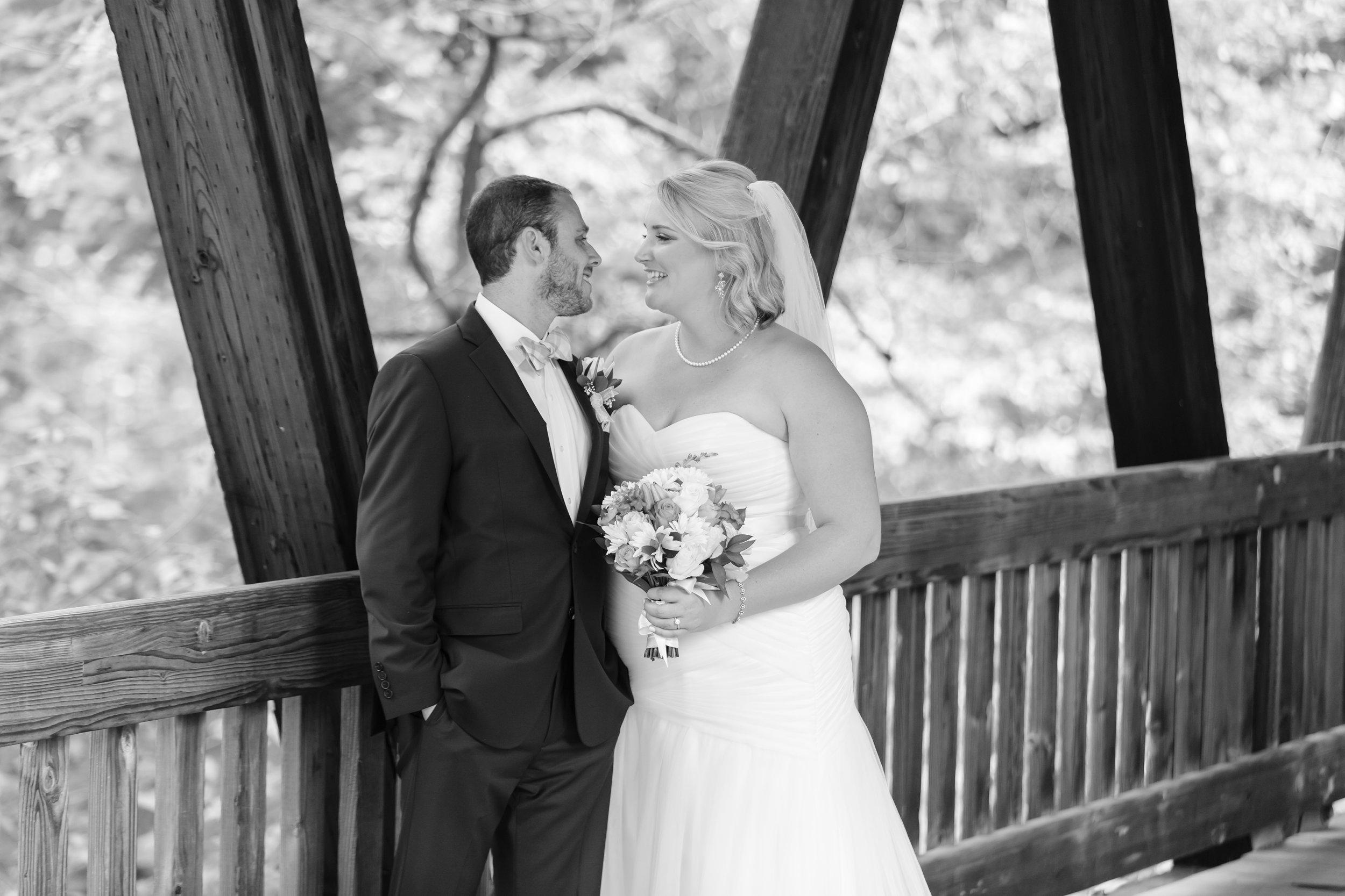 Roswell-Mill-Club-Wedding035.jpg