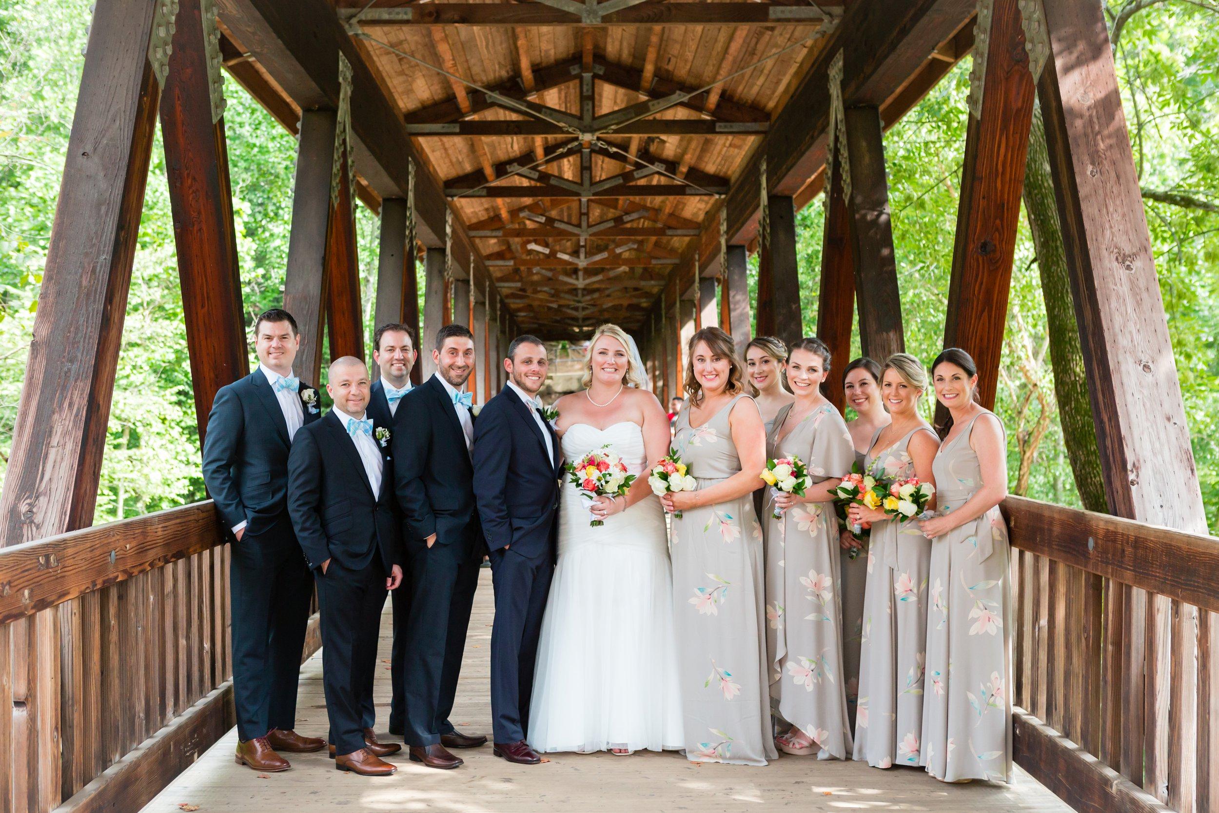 Roswell-Mill-Club-Wedding034.jpg