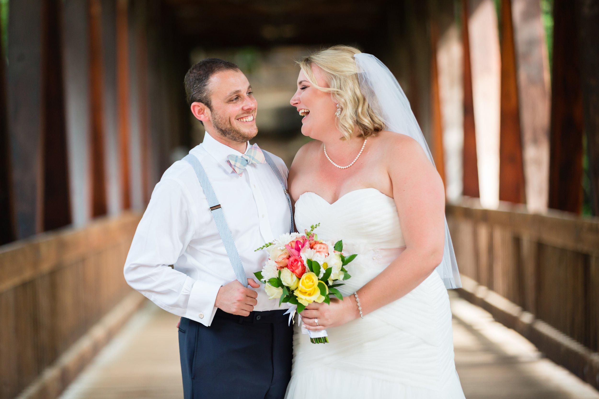 Roswell-Mill-Club-Wedding038.jpg