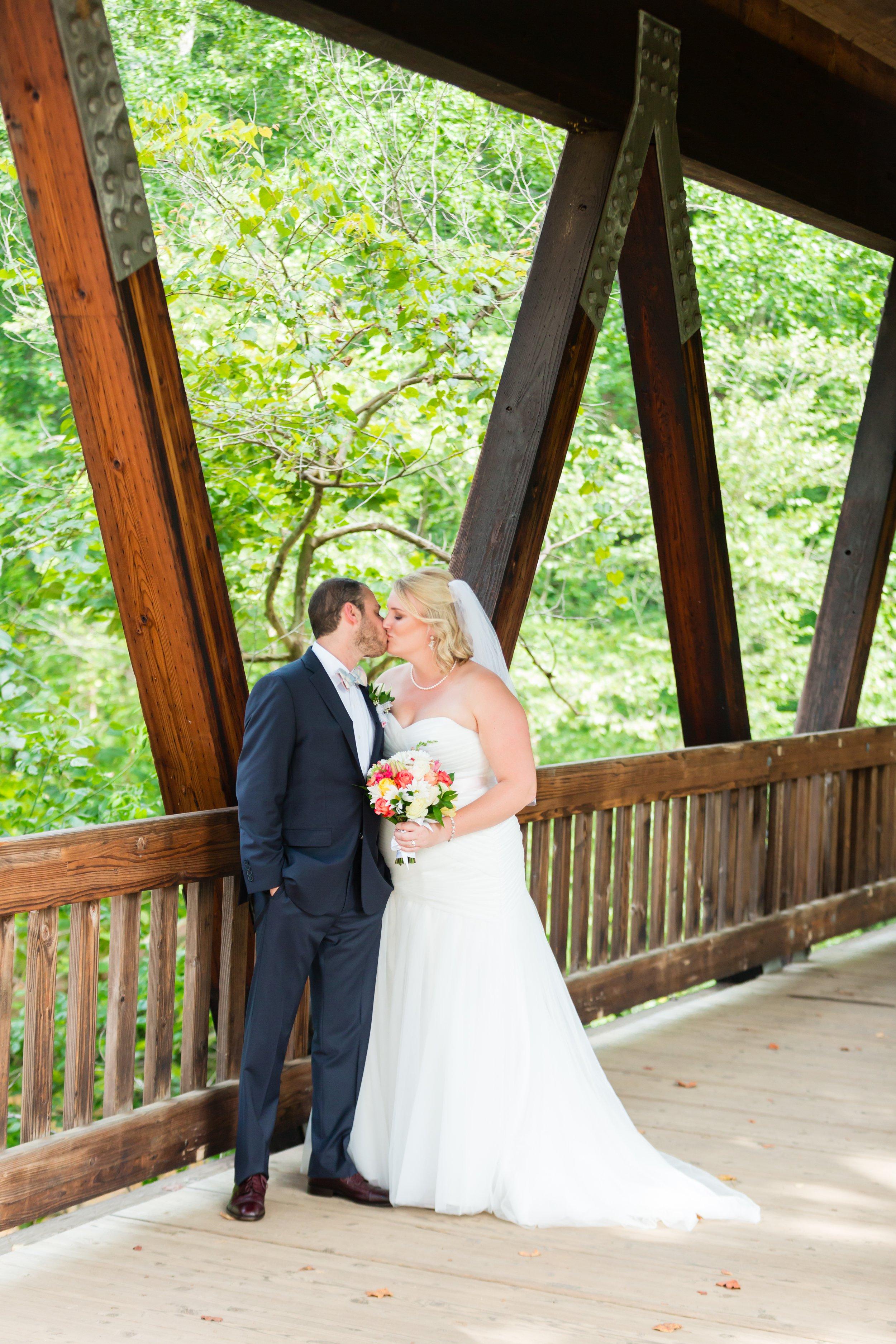 Roswell-Mill-Club-Wedding036.jpg