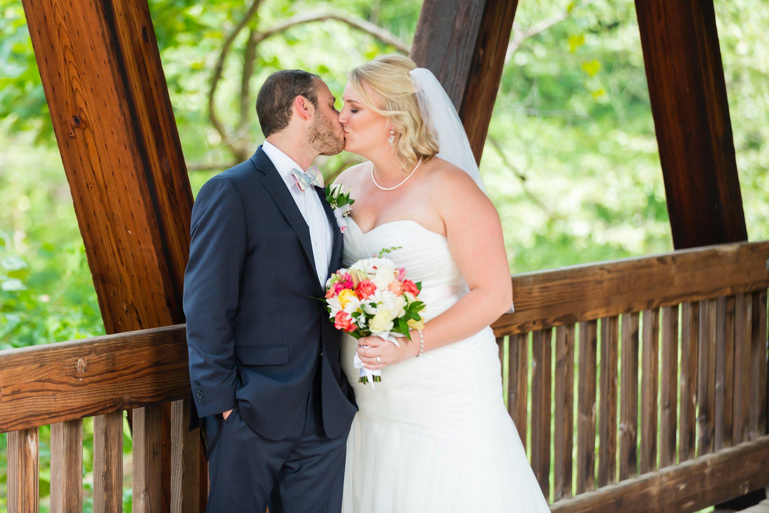 Roswell-Mill-Club-Wedding039.jpg