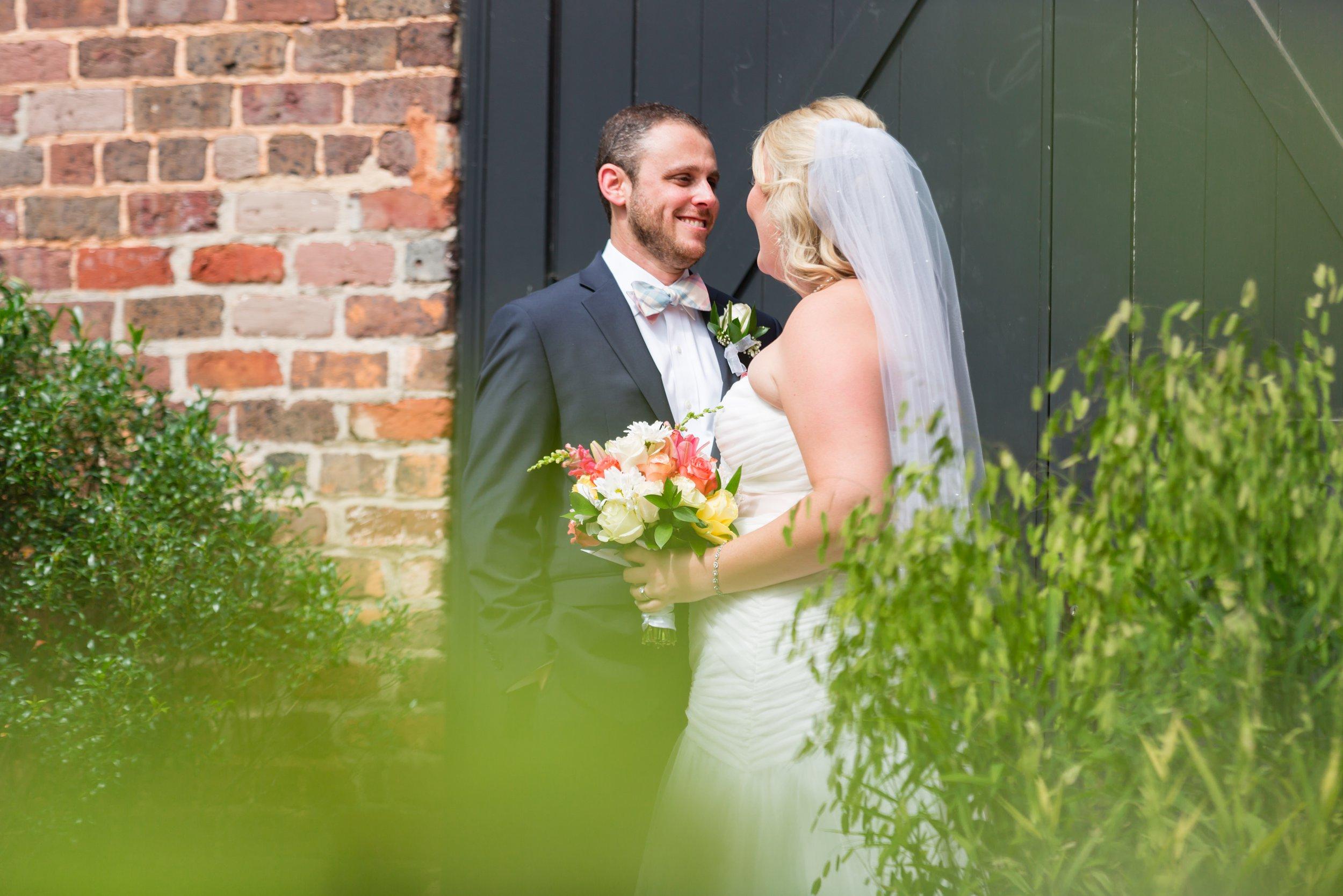 Roswell-Mill-Club-Wedding041.jpg