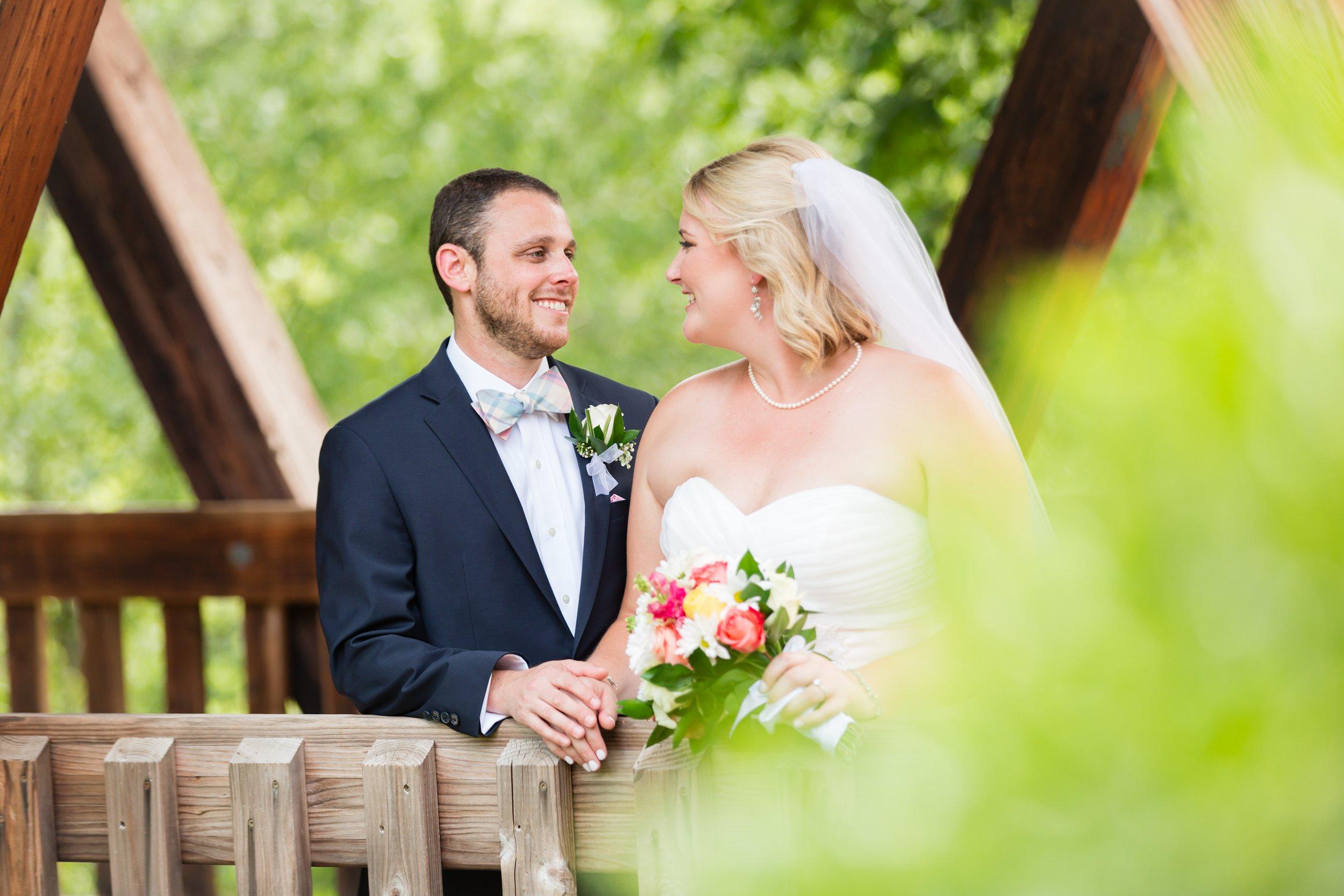 Roswell-Mill-Club-Wedding042.jpg