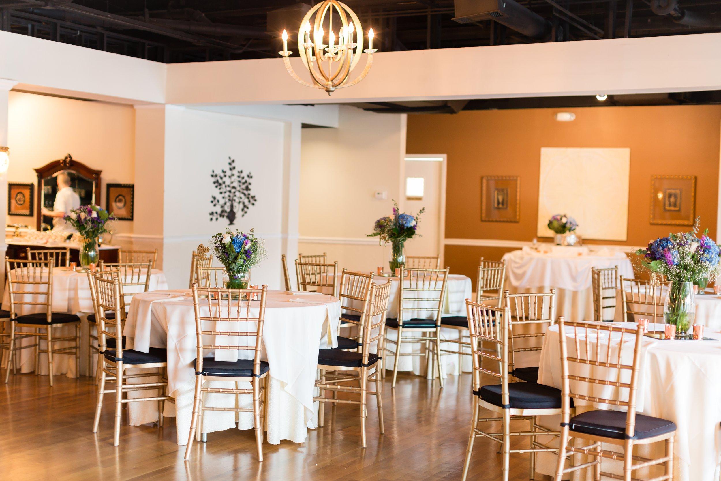 Roswell-Mill-Club-Wedding045.jpg