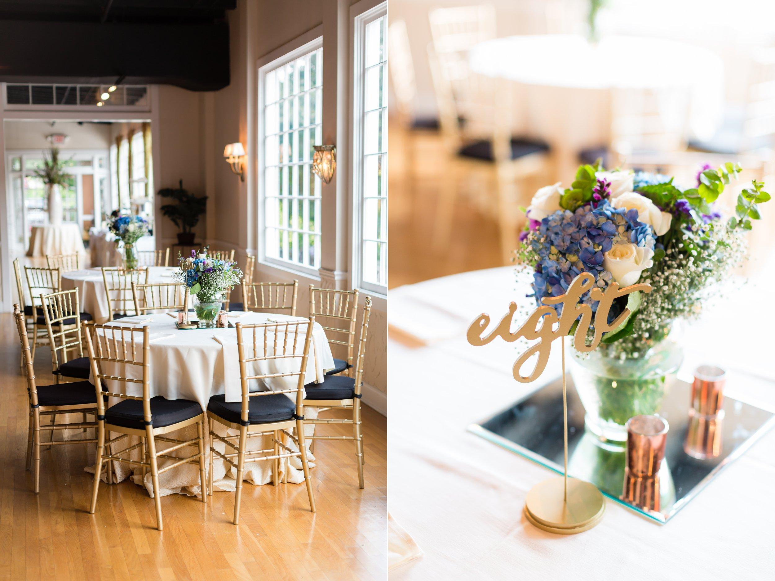 Roswell-Mill-Club-Wedding047.jpg