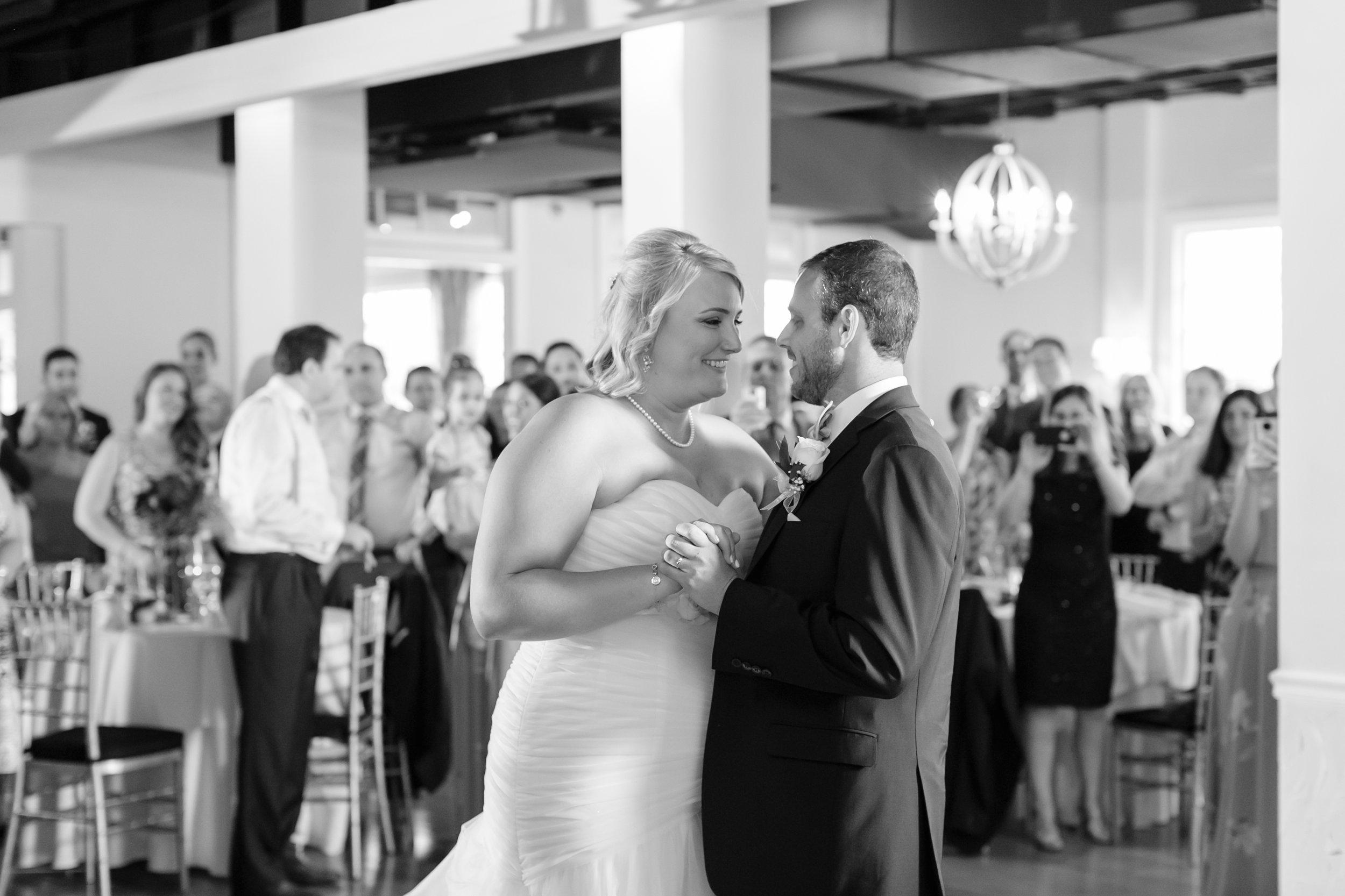 Roswell-Mill-Club-Wedding048.jpg