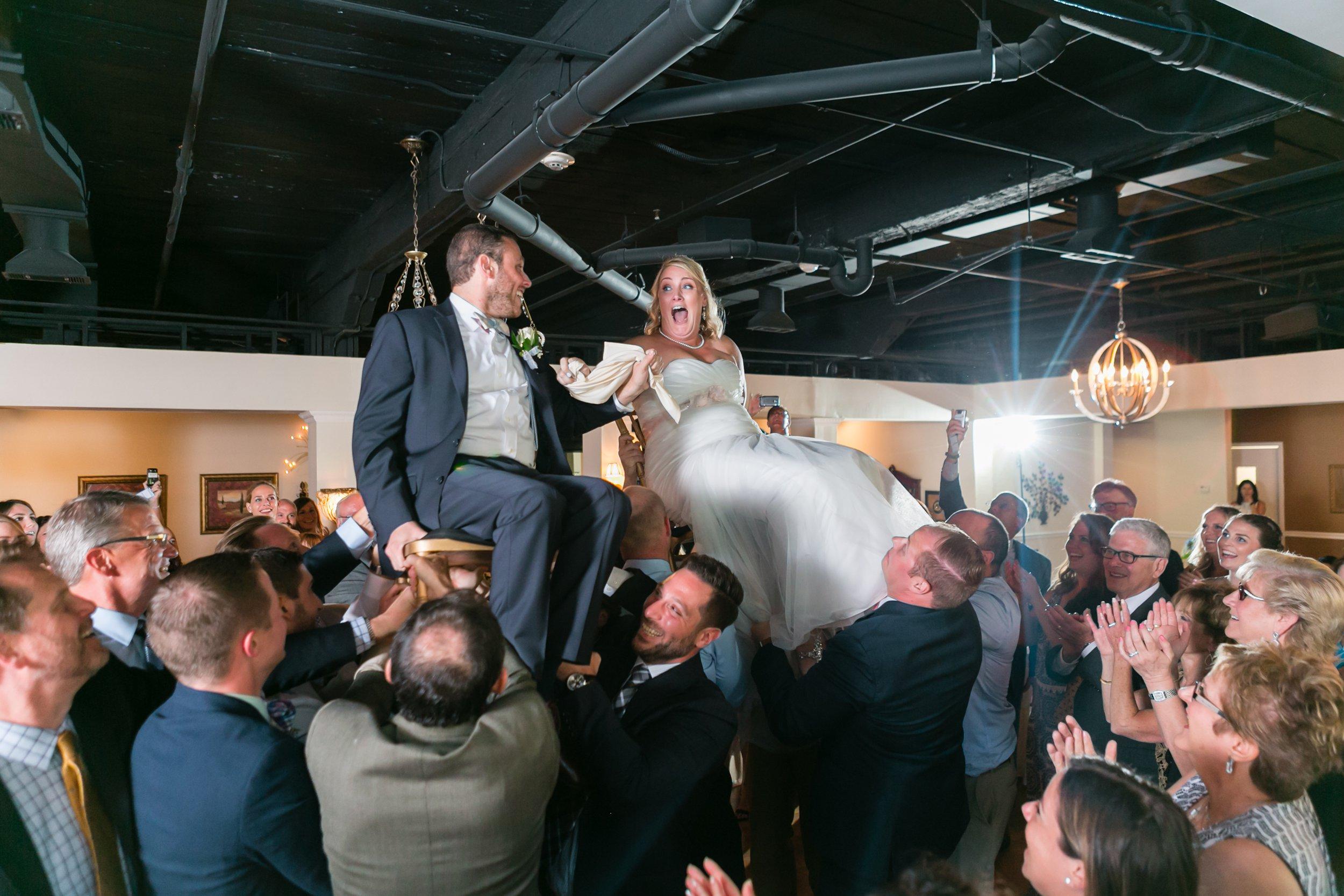 Roswell-Mill-Club-Wedding052.jpg