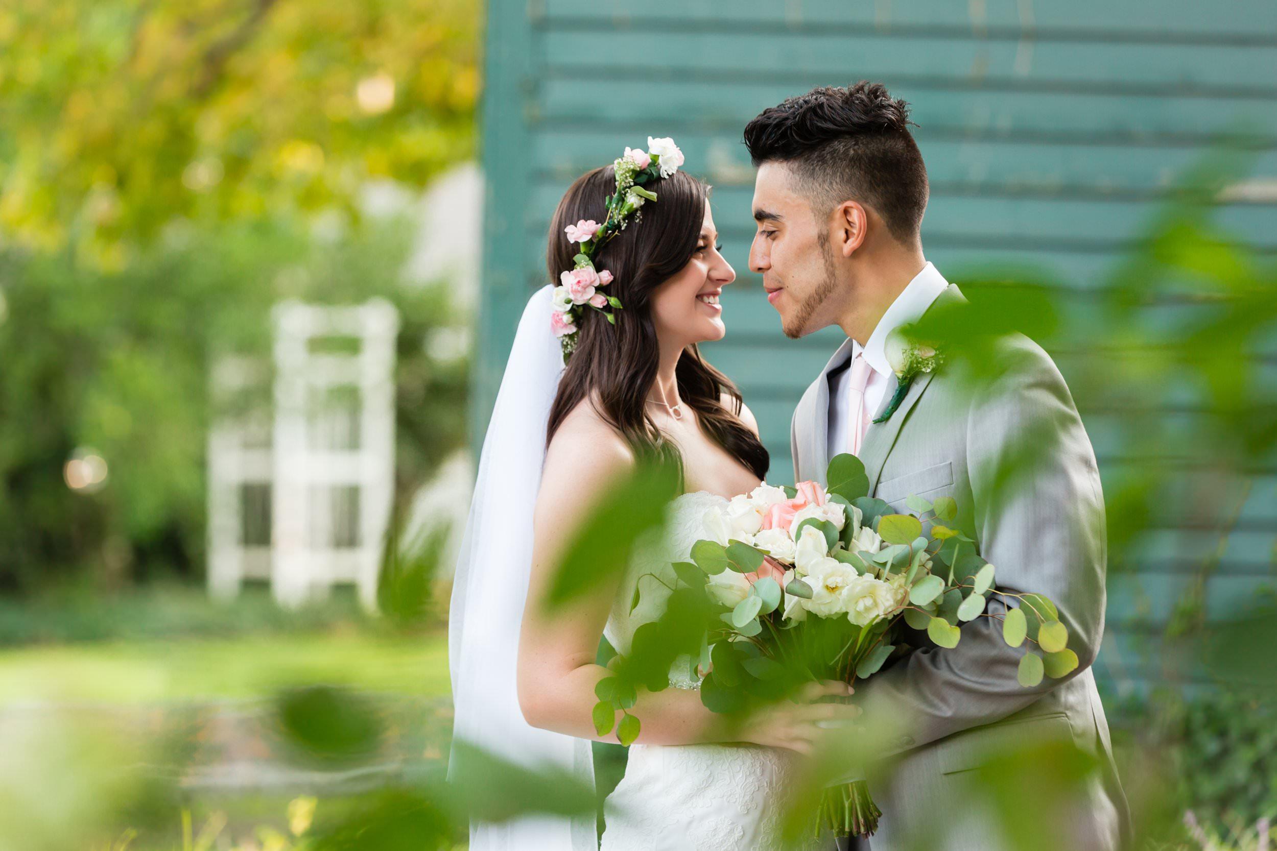 Magnolia-House-And-Garden-Wedding043.jpg