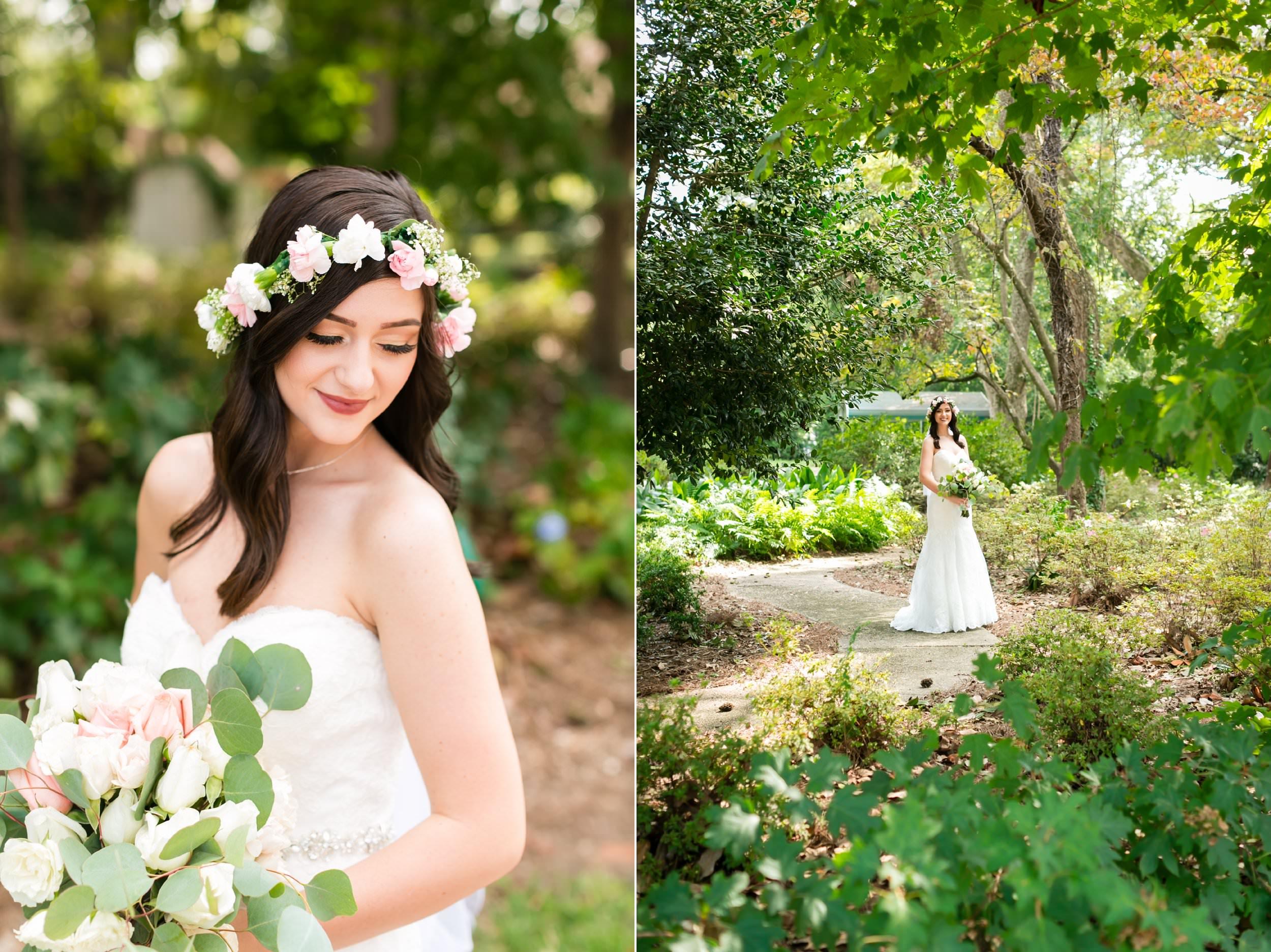 Magnolia-House-And-Garden-Wedding011.jpg