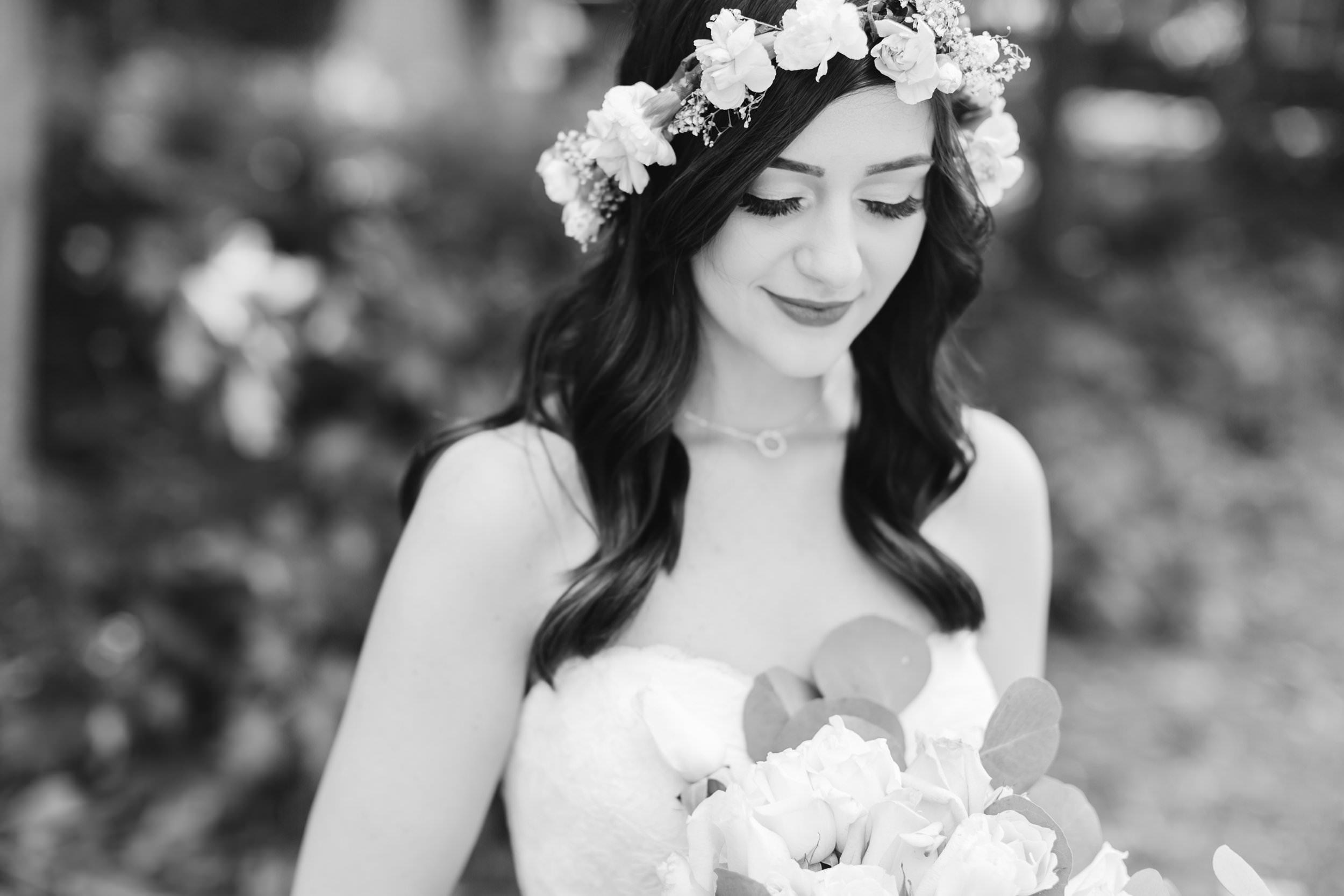 Magnolia-House-And-Garden-Wedding014.jpg