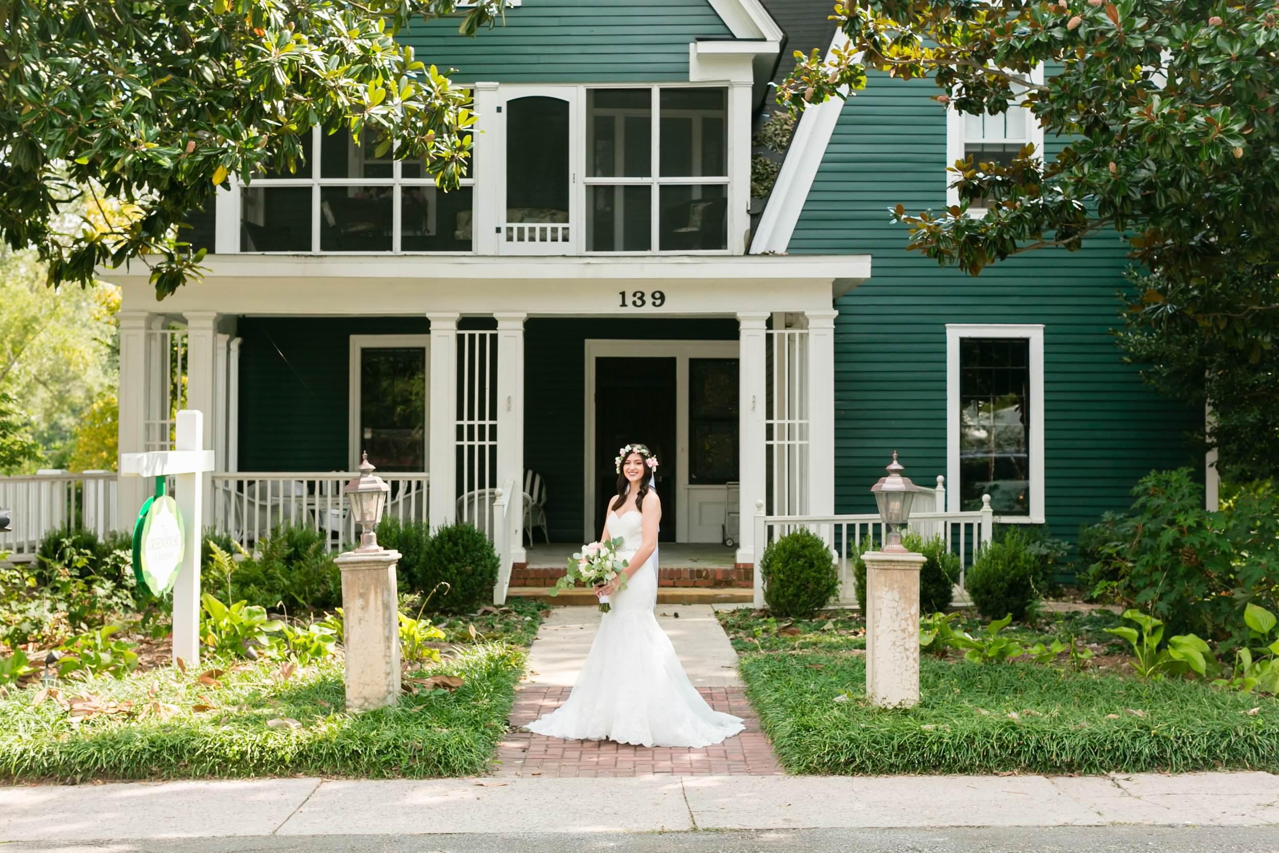 Magnolia-House-And-Garden-Wedding013.jpg