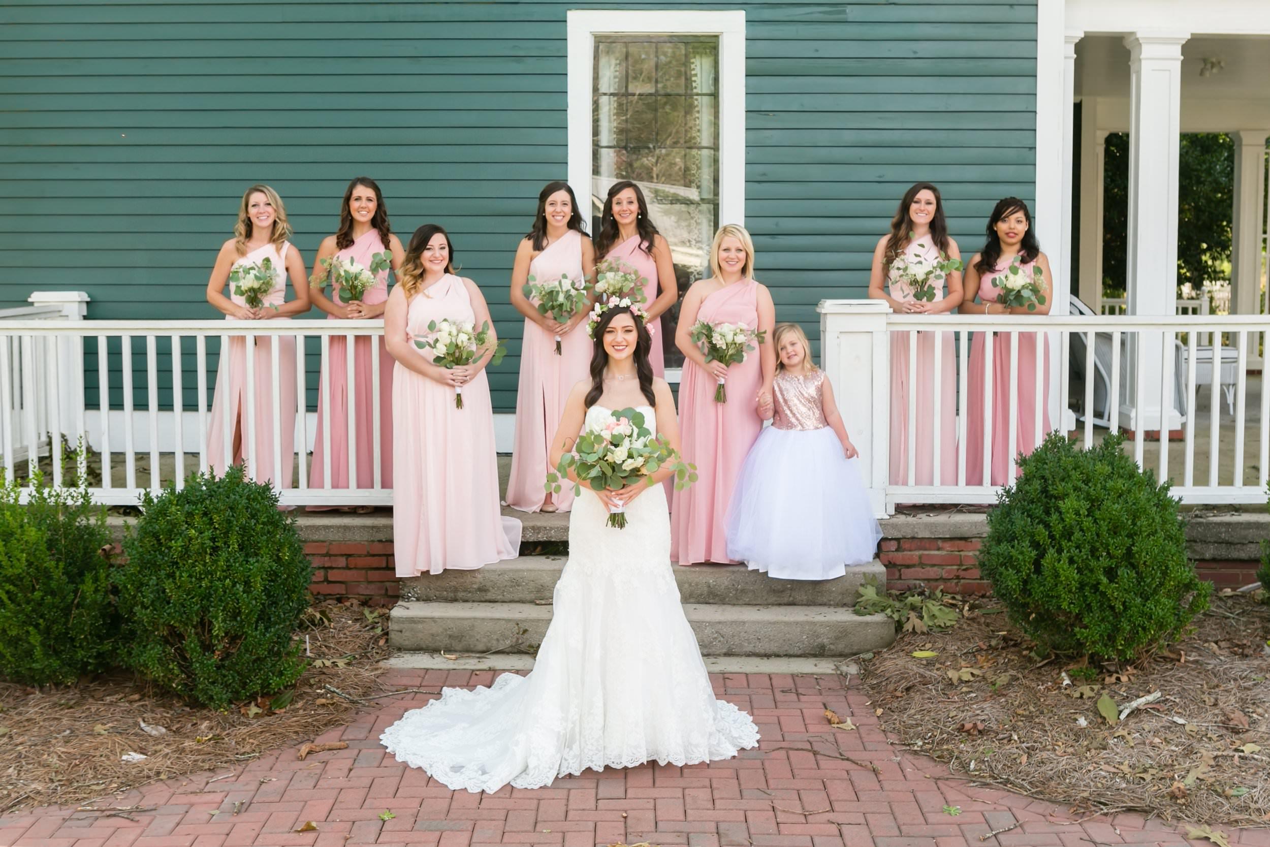 Magnolia-House-And-Garden-Wedding016.jpg