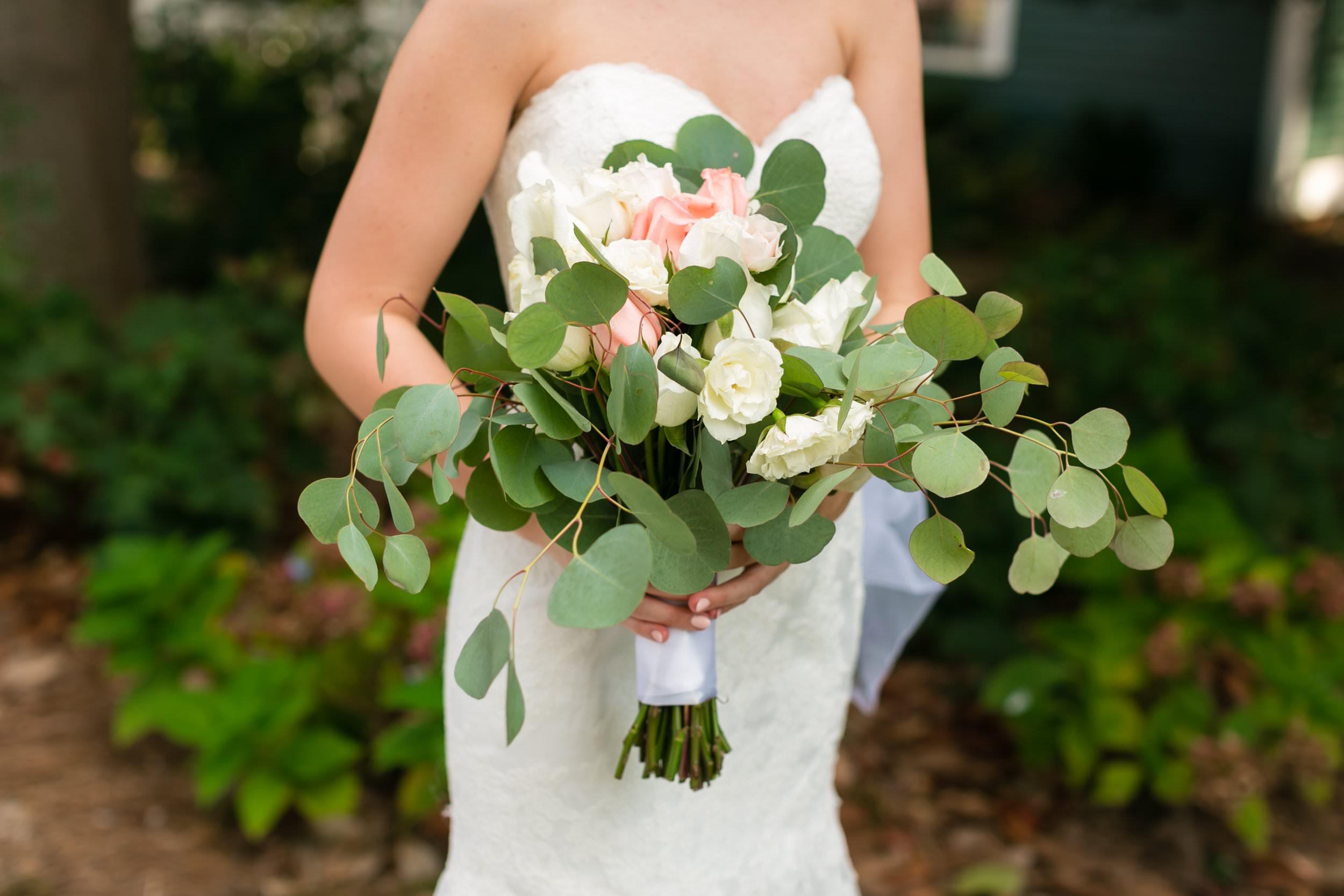 Magnolia-House-And-Garden-Wedding018.jpg